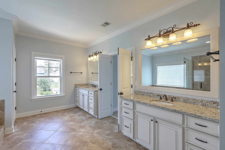 Dunes West Homes For Sale - 2970 Sturbridge, Mount Pleasant, SC - 2