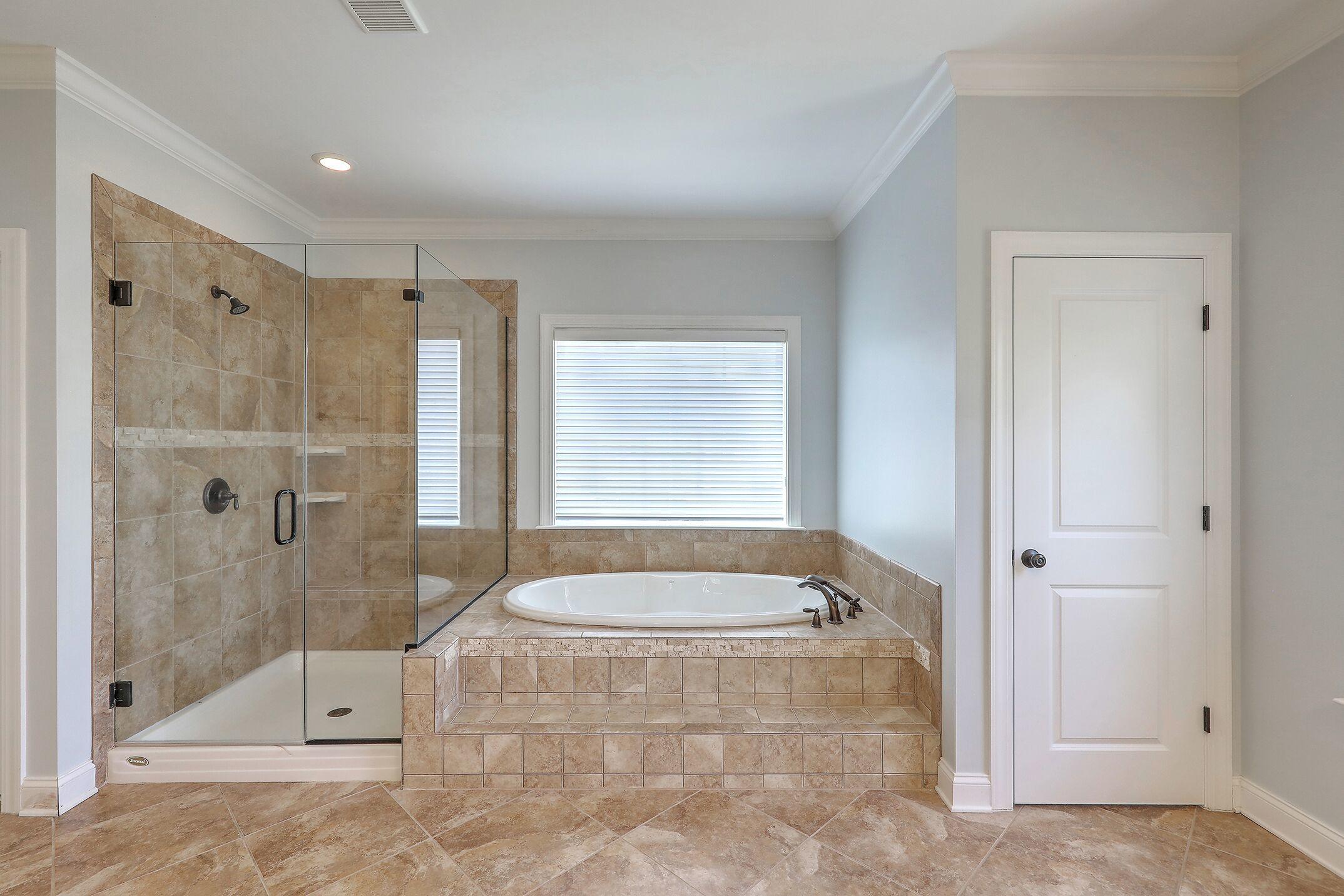 Dunes West Homes For Sale - 2970 Sturbridge, Mount Pleasant, SC - 53