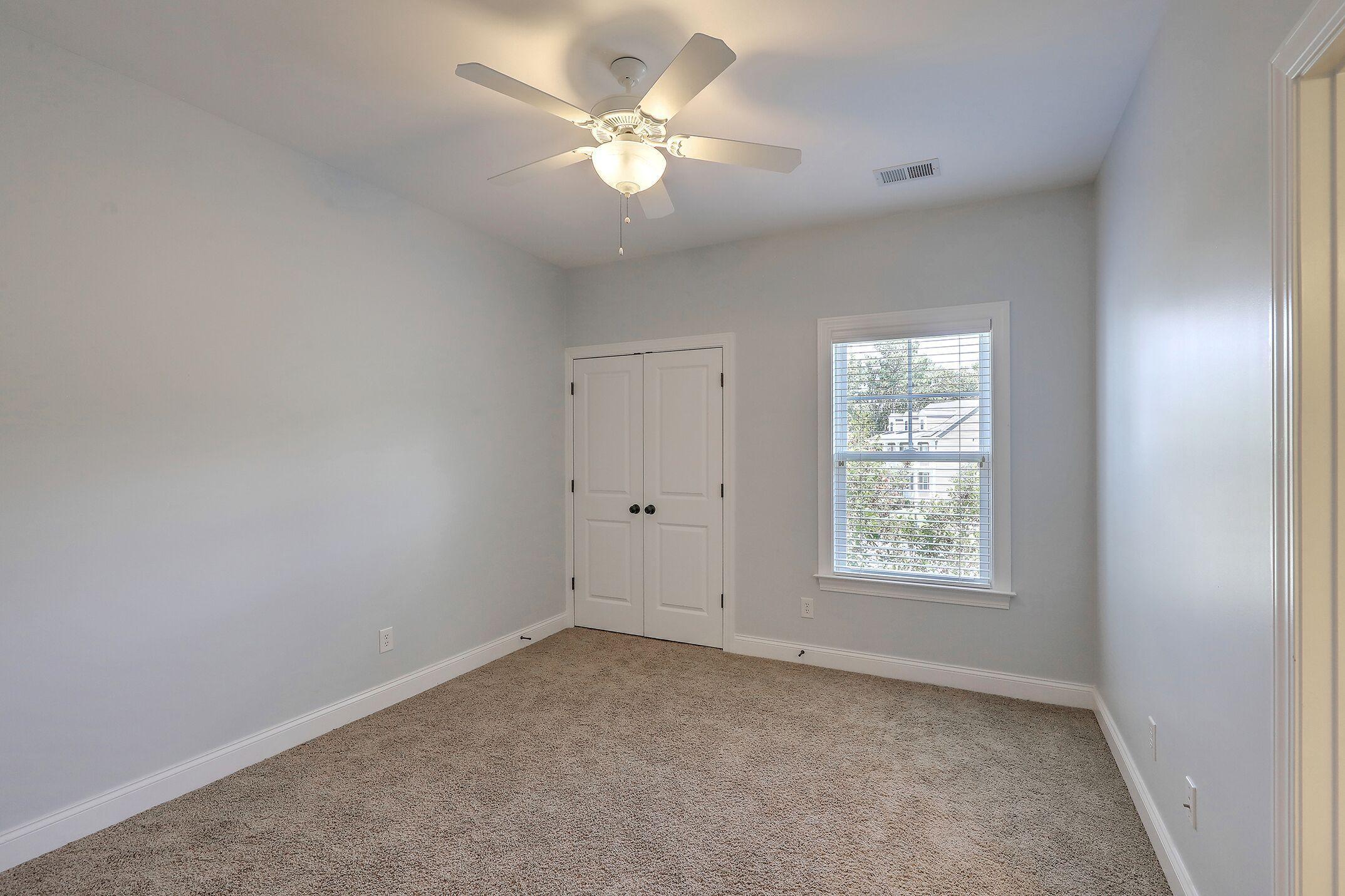 Dunes West Homes For Sale - 2970 Sturbridge, Mount Pleasant, SC - 52