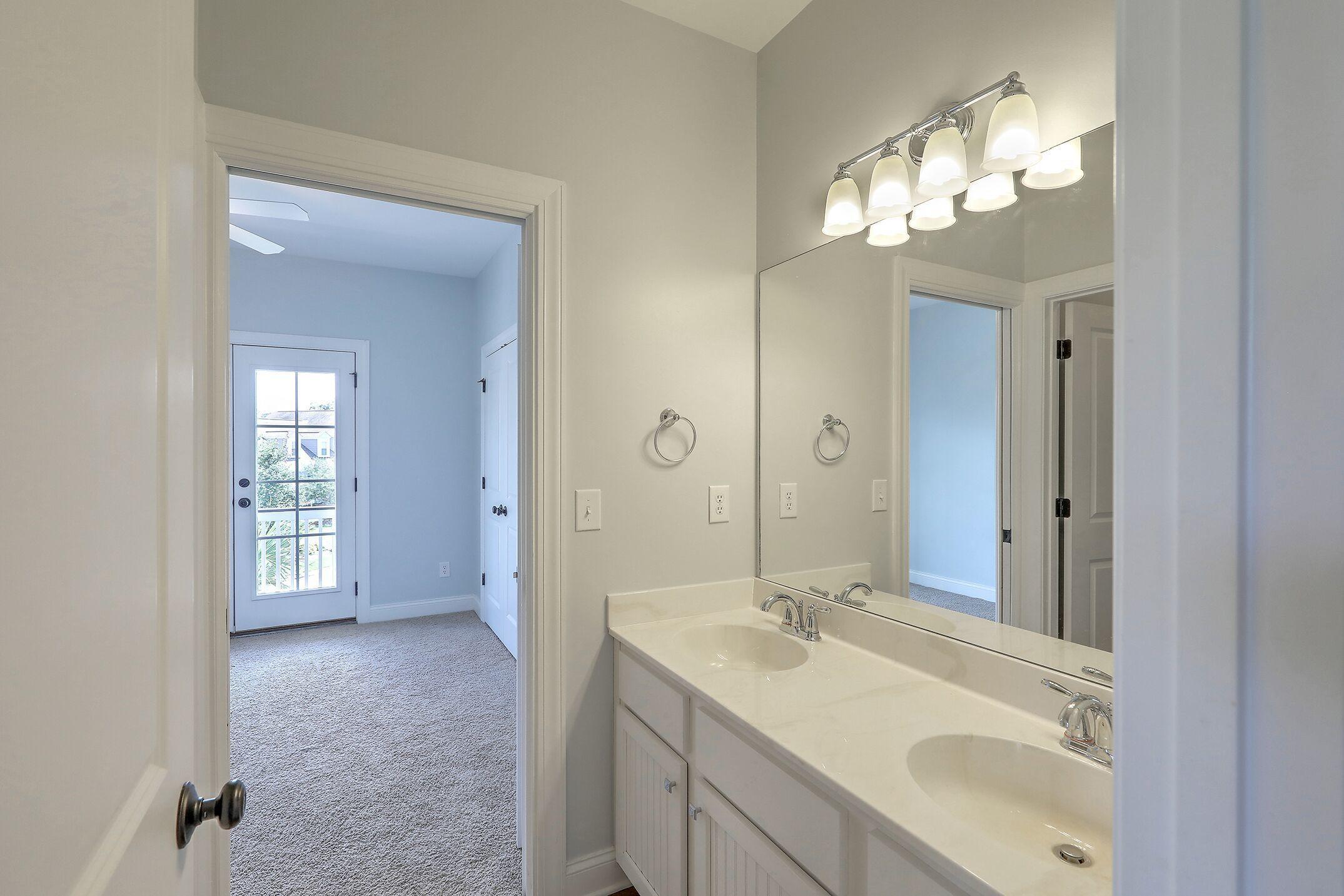 Dunes West Homes For Sale - 2970 Sturbridge, Mount Pleasant, SC - 51