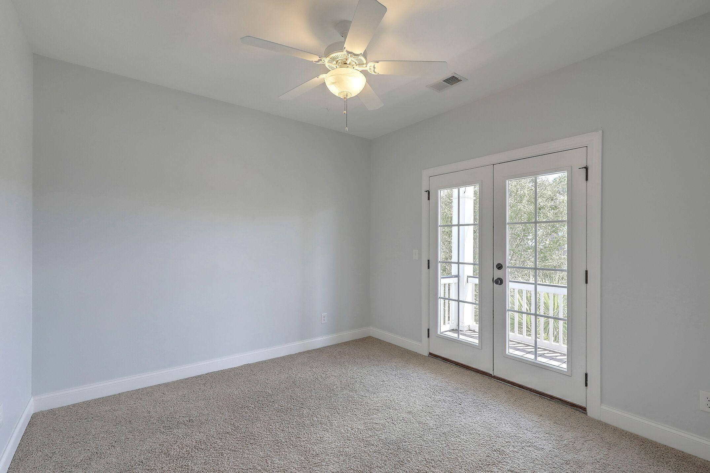 Dunes West Homes For Sale - 2970 Sturbridge, Mount Pleasant, SC - 49