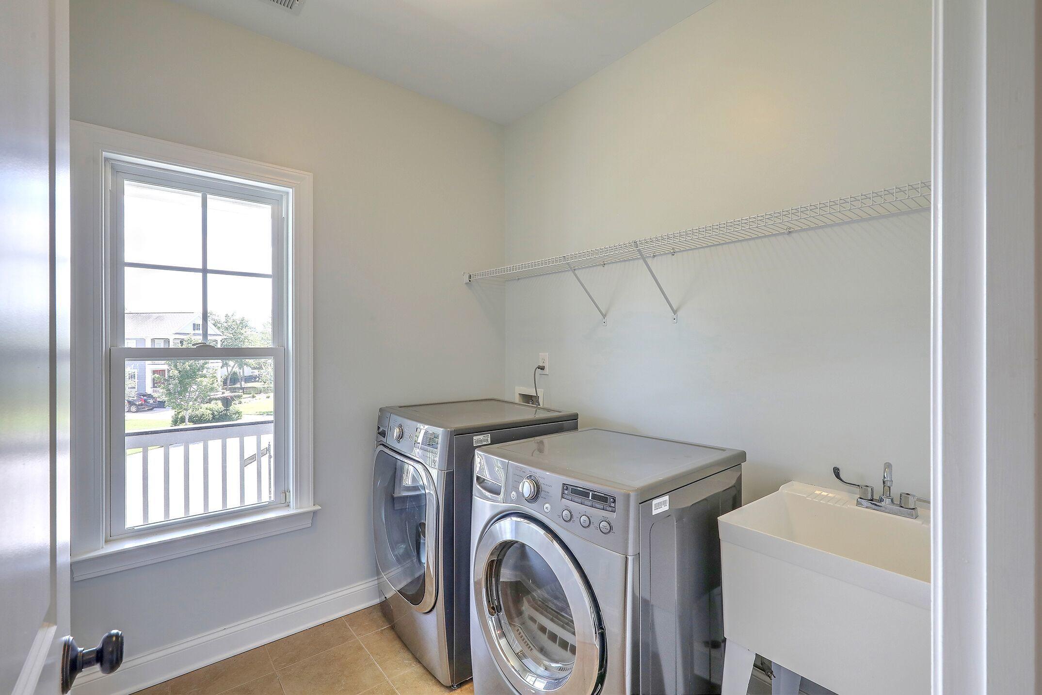 Dunes West Homes For Sale - 2970 Sturbridge, Mount Pleasant, SC - 50