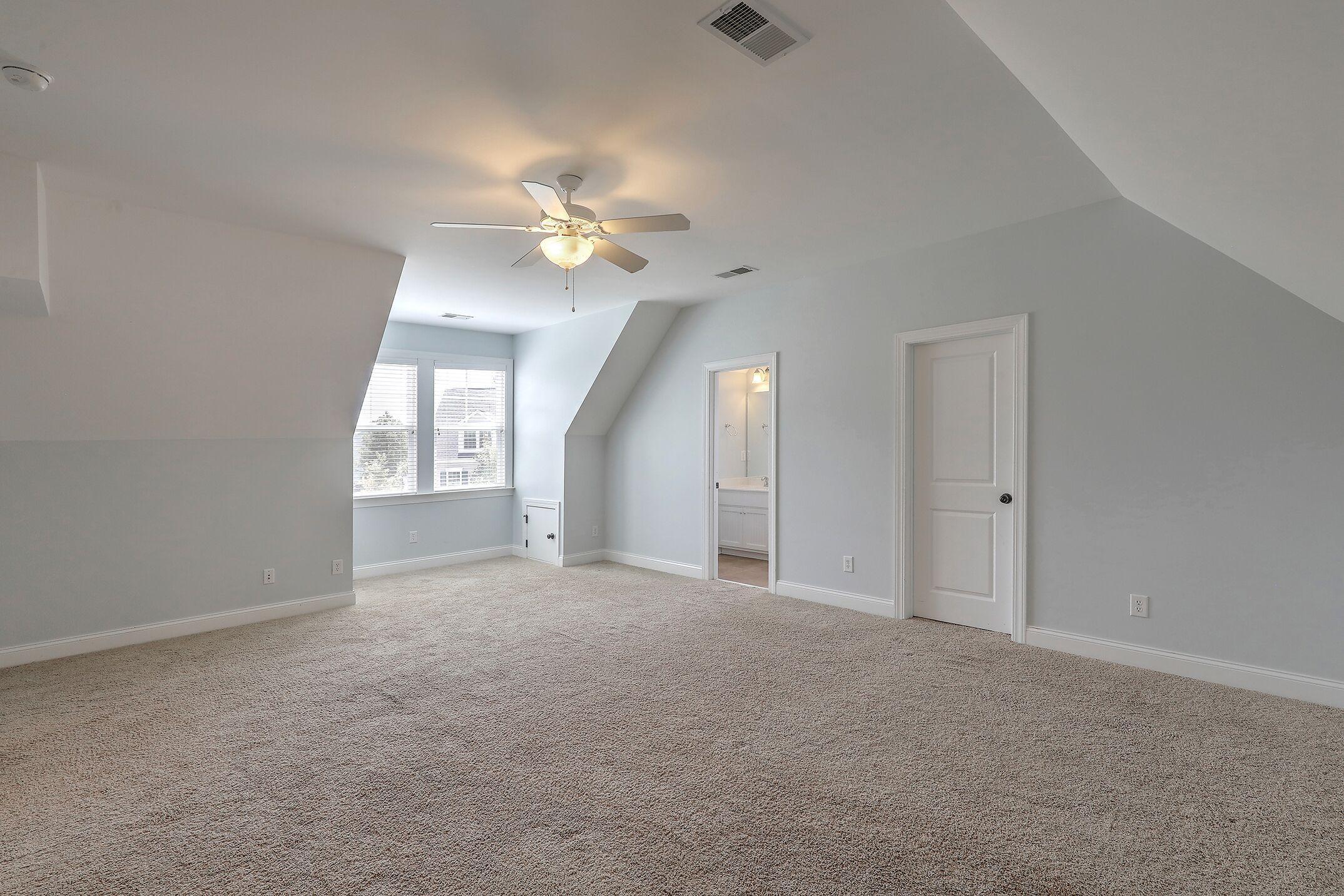 Dunes West Homes For Sale - 2970 Sturbridge, Mount Pleasant, SC - 47