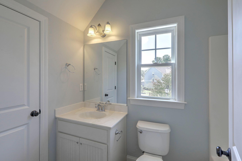 Dunes West Homes For Sale - 2970 Sturbridge, Mount Pleasant, SC - 48