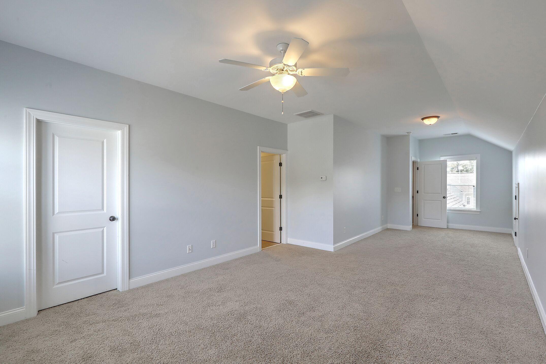 Dunes West Homes For Sale - 2970 Sturbridge, Mount Pleasant, SC - 45