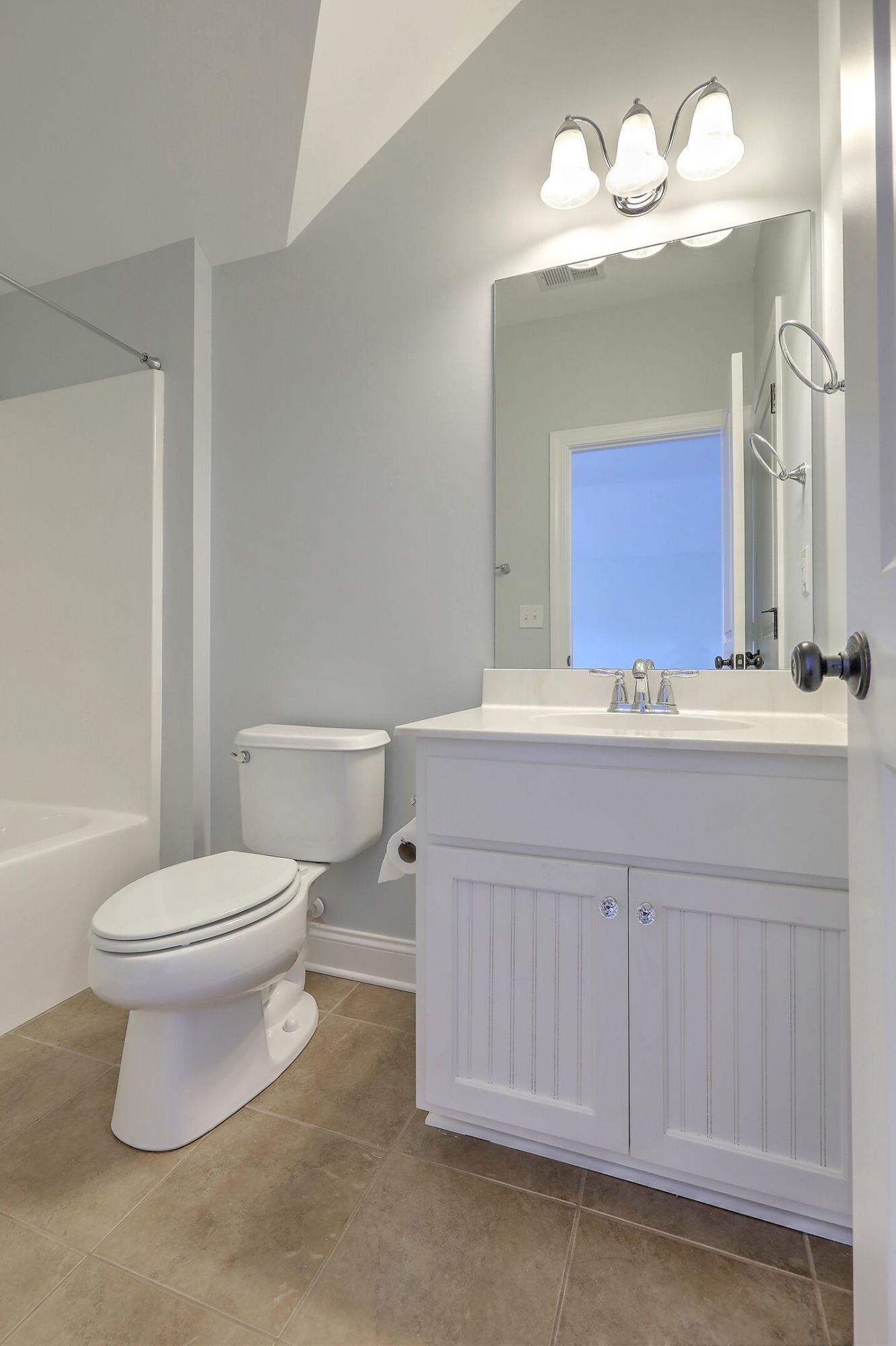 Dunes West Homes For Sale - 2970 Sturbridge, Mount Pleasant, SC - 56