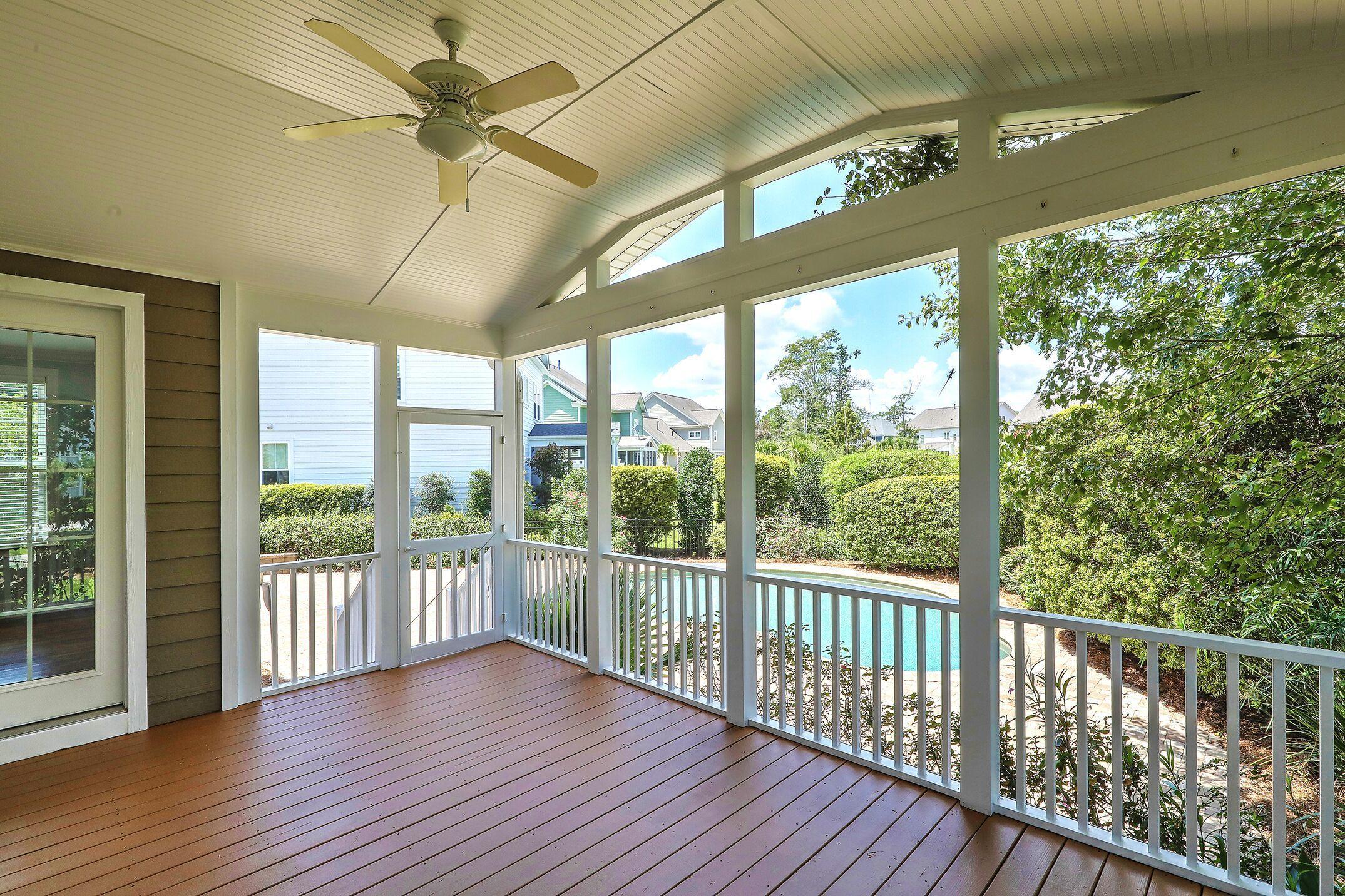 Dunes West Homes For Sale - 2970 Sturbridge, Mount Pleasant, SC - 34