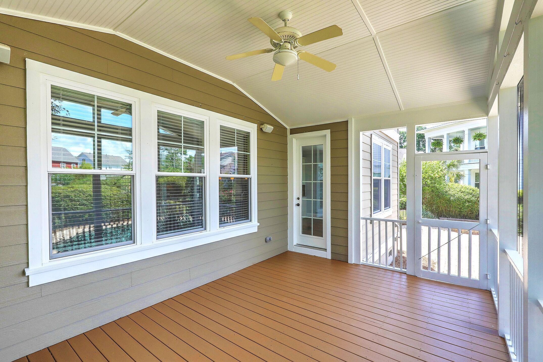 Dunes West Homes For Sale - 2970 Sturbridge, Mount Pleasant, SC - 33