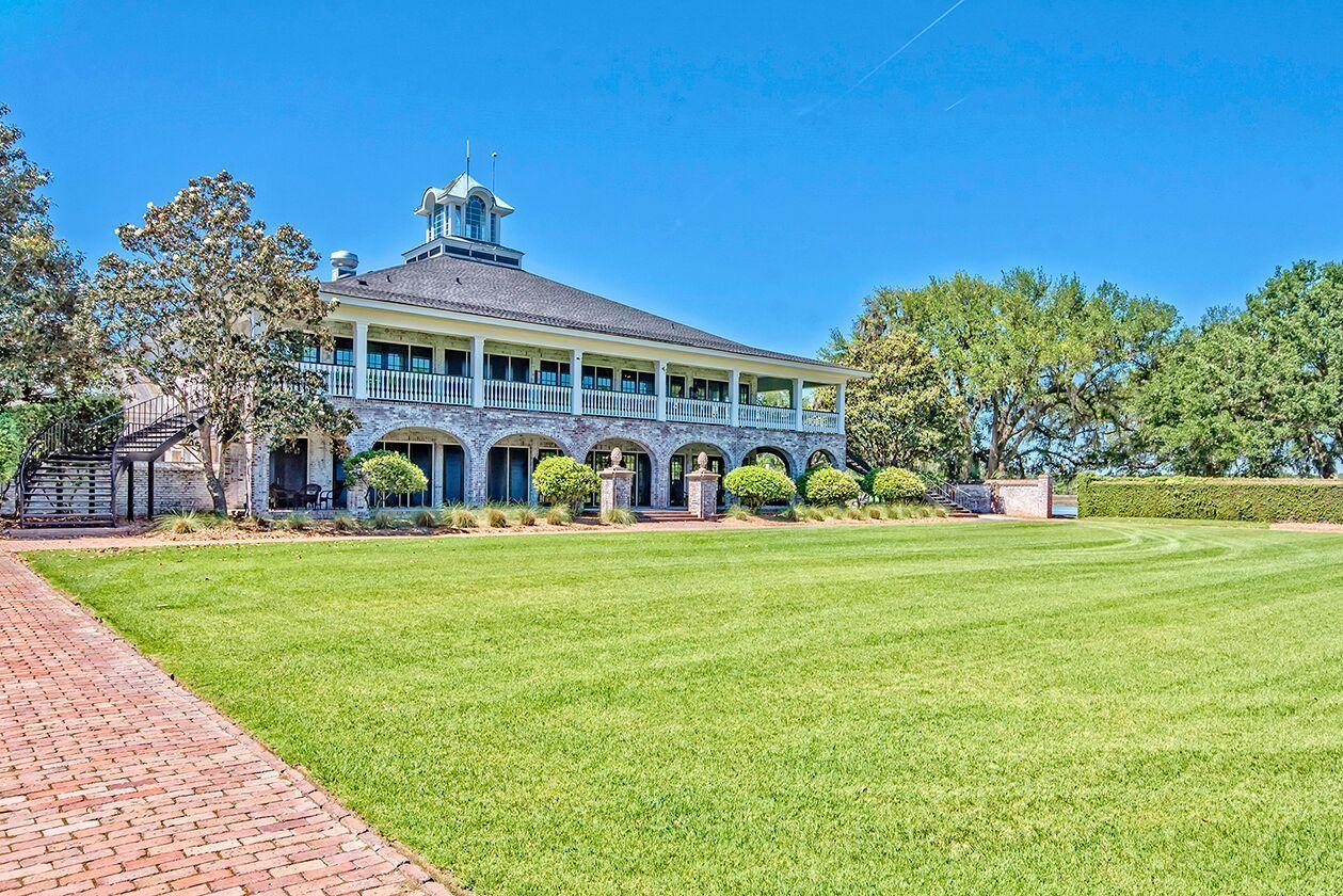 Dunes West Homes For Sale - 2970 Sturbridge, Mount Pleasant, SC - 31