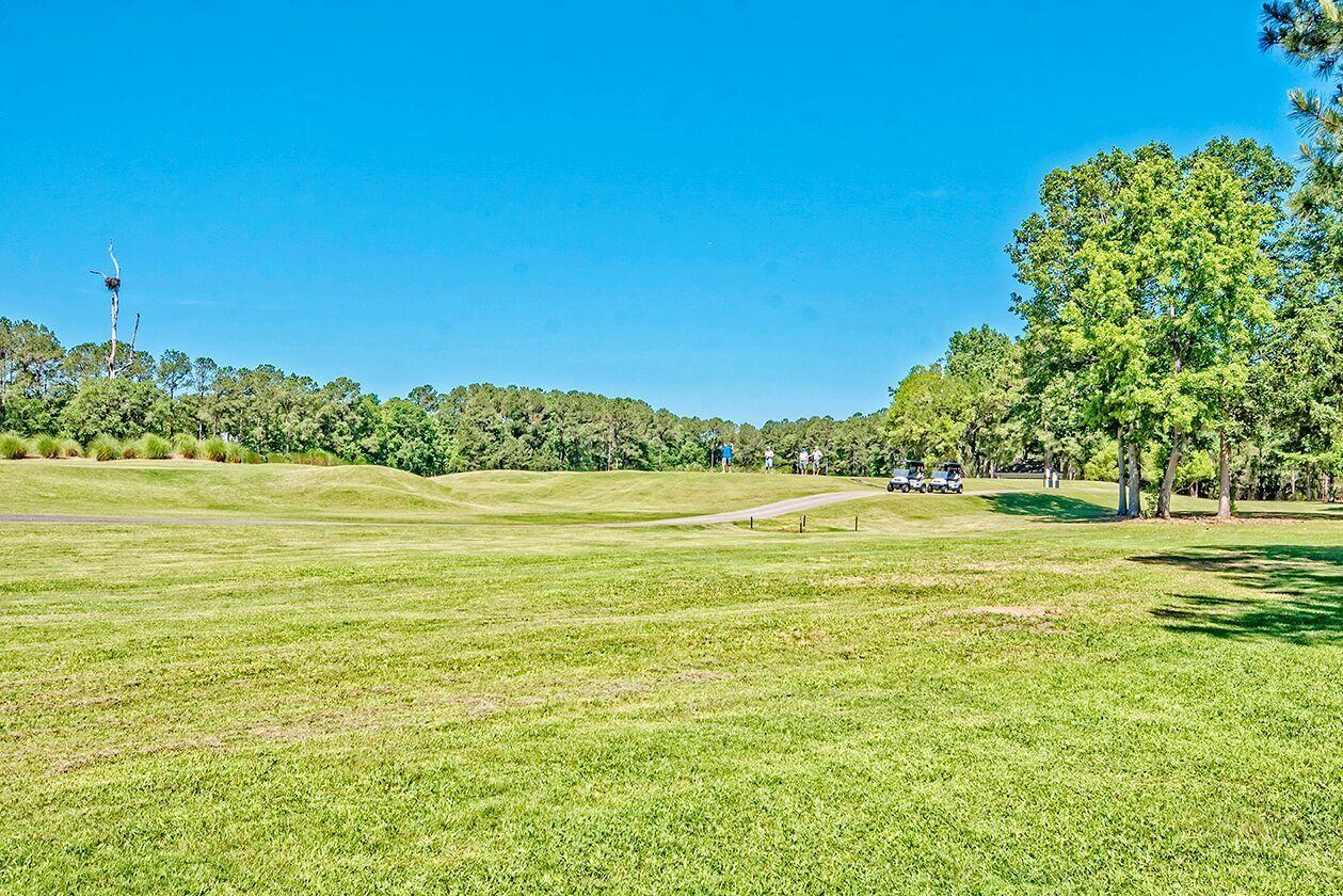 Dunes West Homes For Sale - 2970 Sturbridge, Mount Pleasant, SC - 30