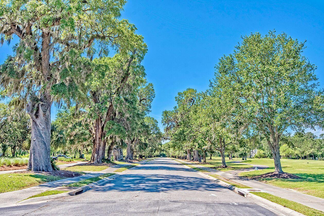 Dunes West Homes For Sale - 2970 Sturbridge, Mount Pleasant, SC - 27