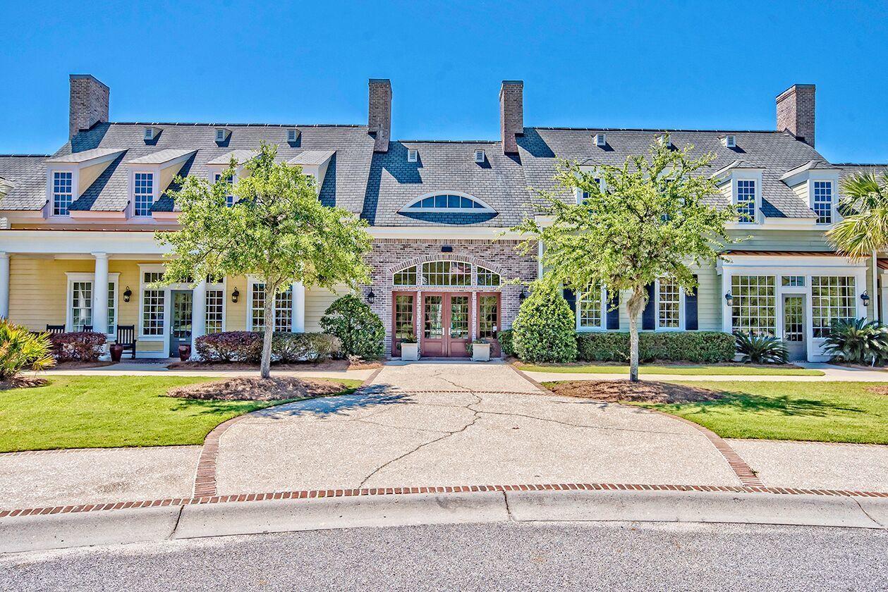 Dunes West Homes For Sale - 2970 Sturbridge, Mount Pleasant, SC - 28