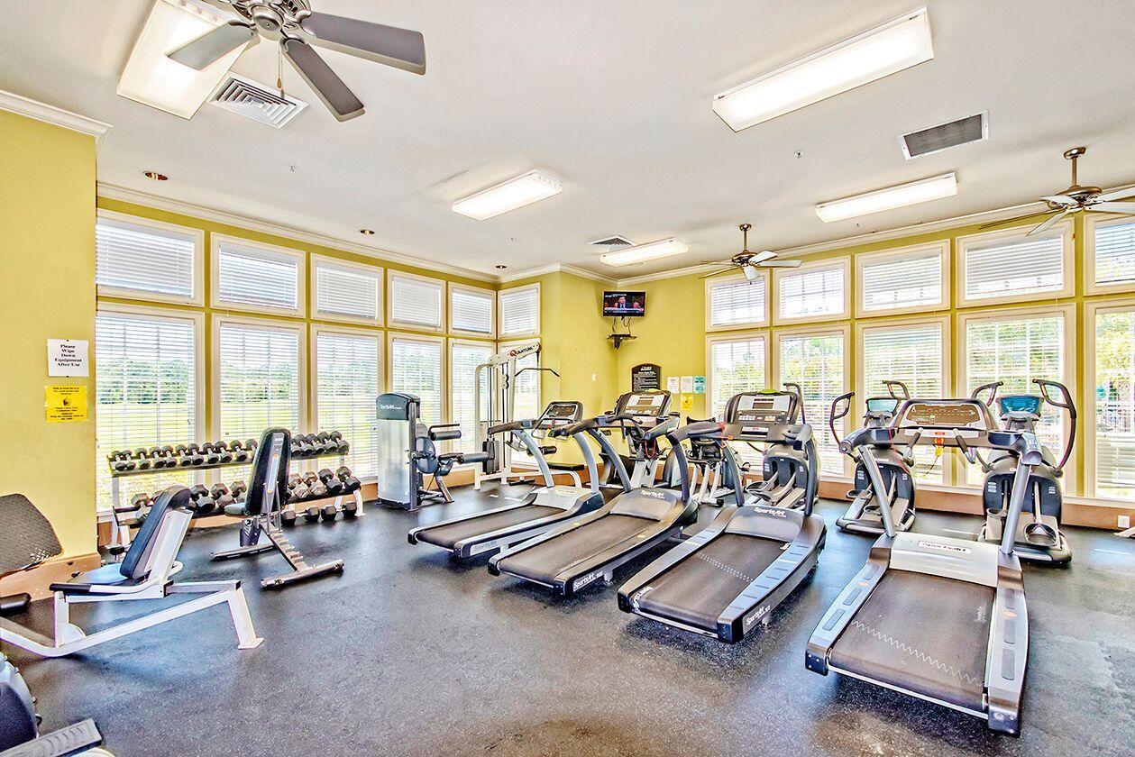 Dunes West Homes For Sale - 2970 Sturbridge, Mount Pleasant, SC - 15
