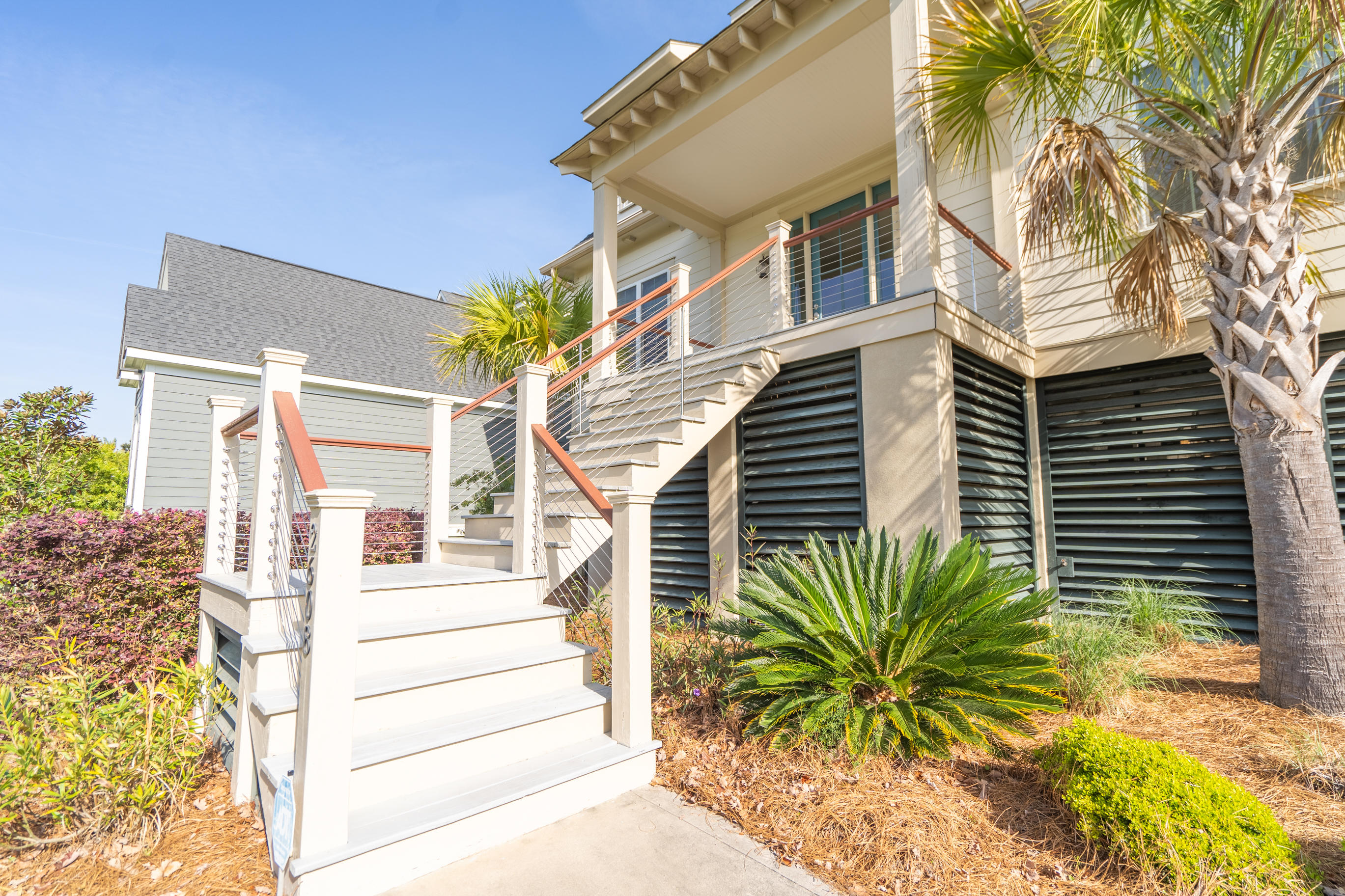 Rivertowne On The Wando Homes For Sale - 2608 Alderly, Mount Pleasant, SC - 29