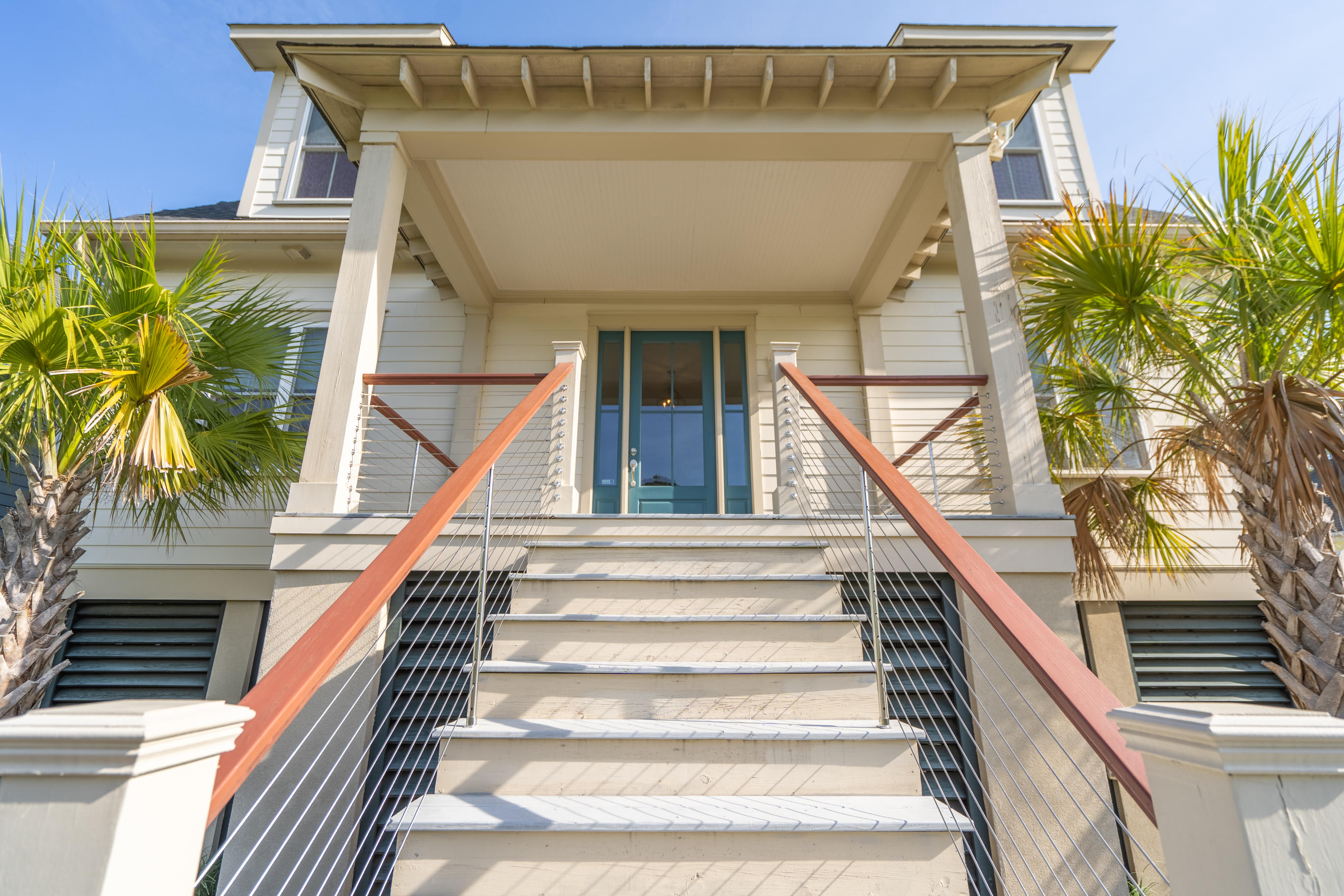 Rivertowne On The Wando Homes For Sale - 2608 Alderly, Mount Pleasant, SC - 28