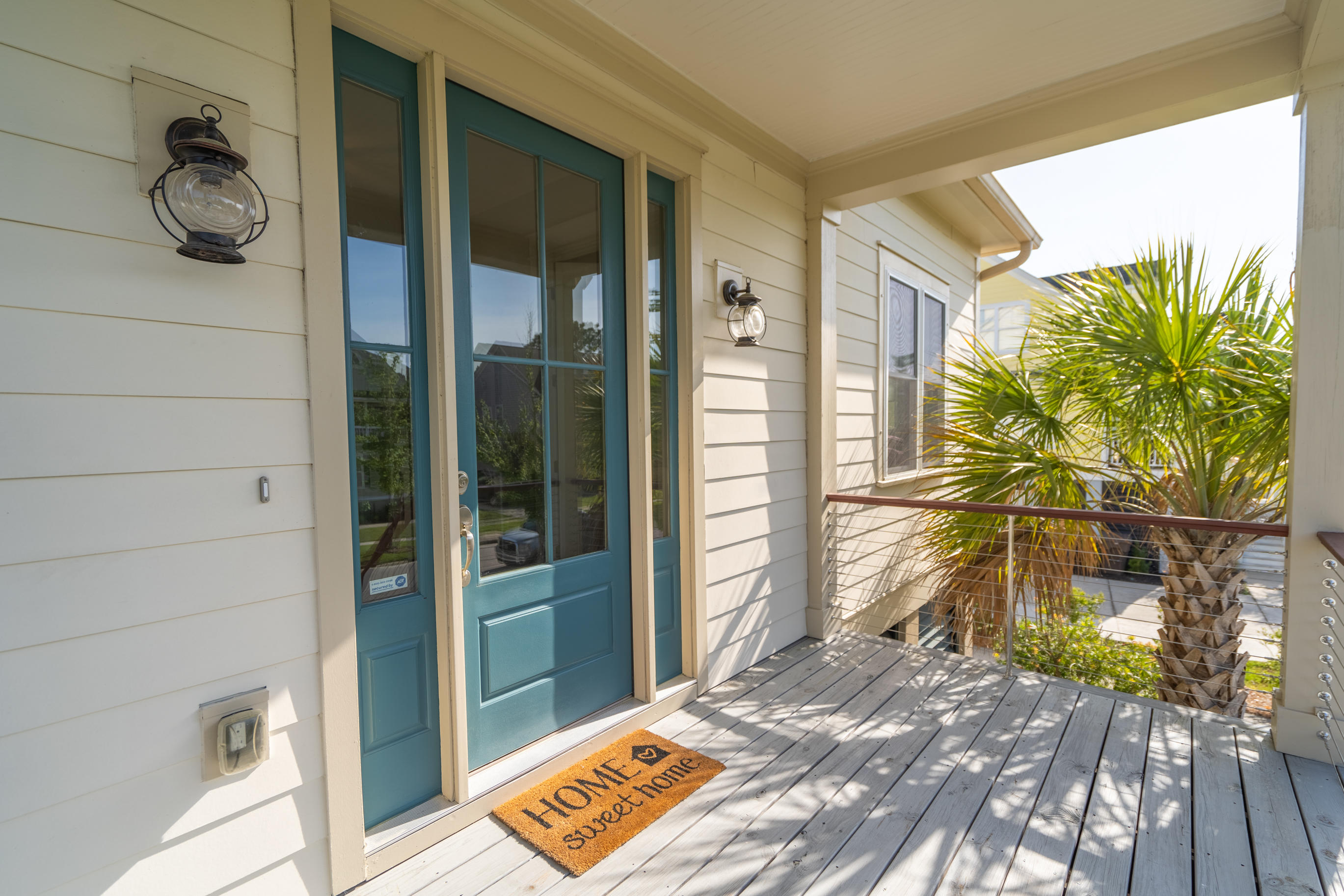 Rivertowne On The Wando Homes For Sale - 2608 Alderly, Mount Pleasant, SC - 27