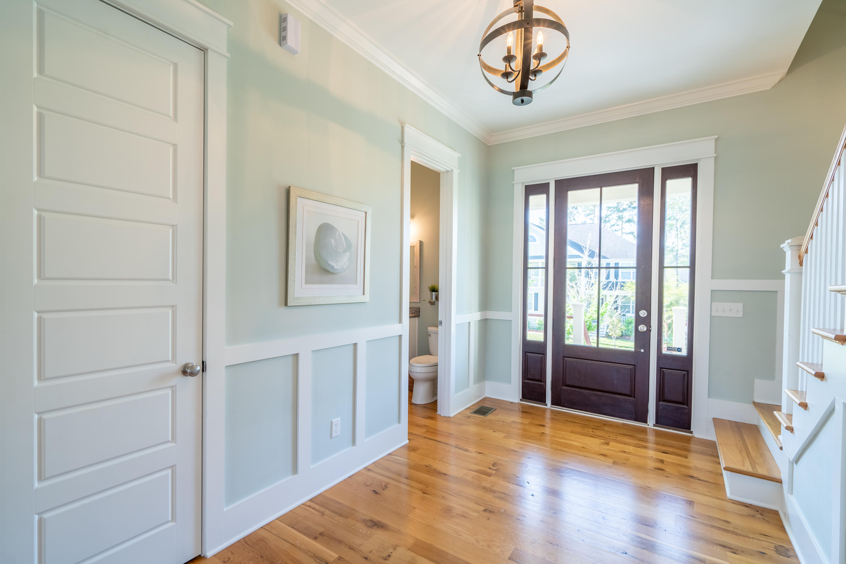 Rivertowne On The Wando Homes For Sale - 2608 Alderly, Mount Pleasant, SC - 25