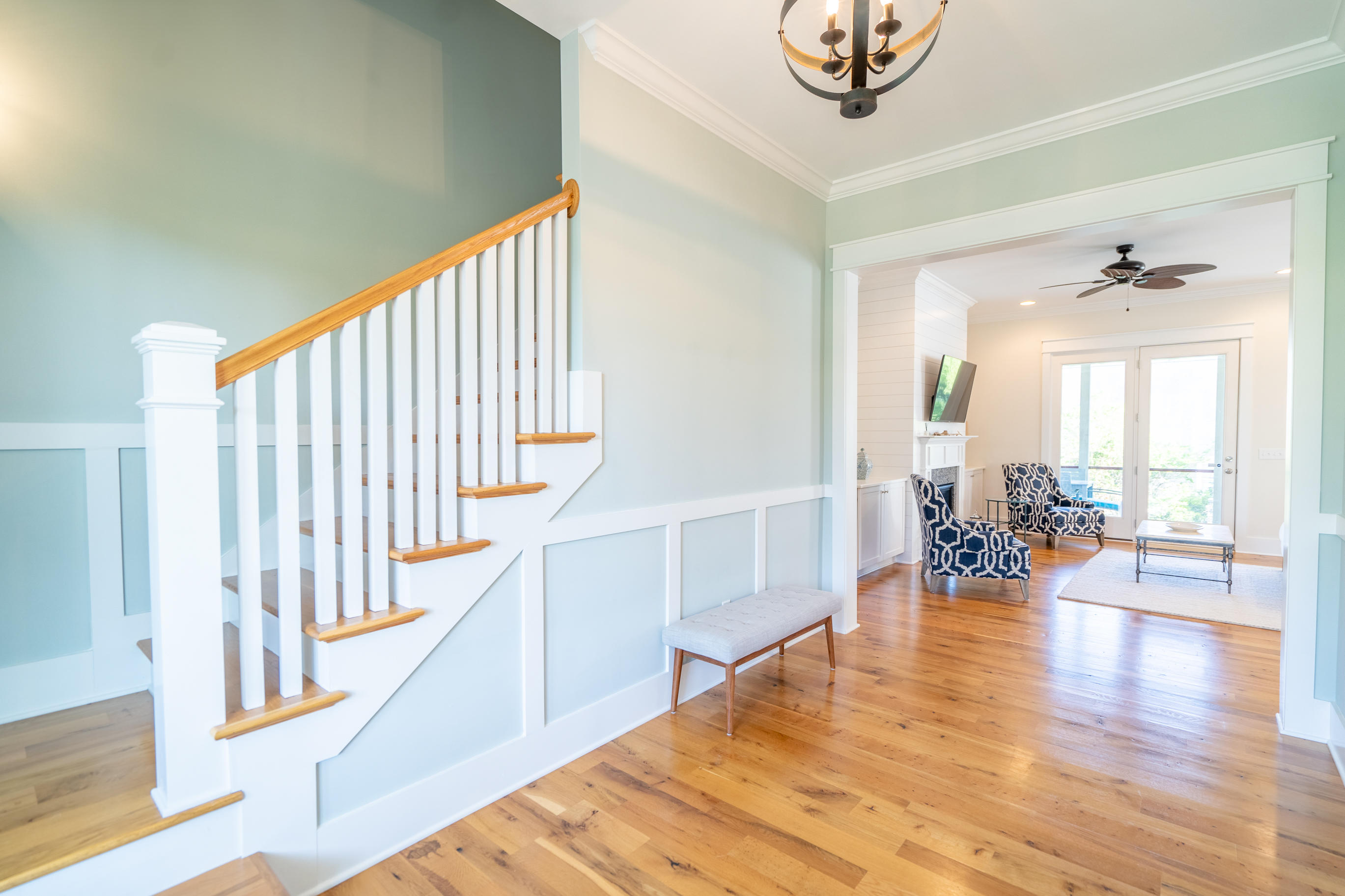 Rivertowne On The Wando Homes For Sale - 2608 Alderly, Mount Pleasant, SC - 23