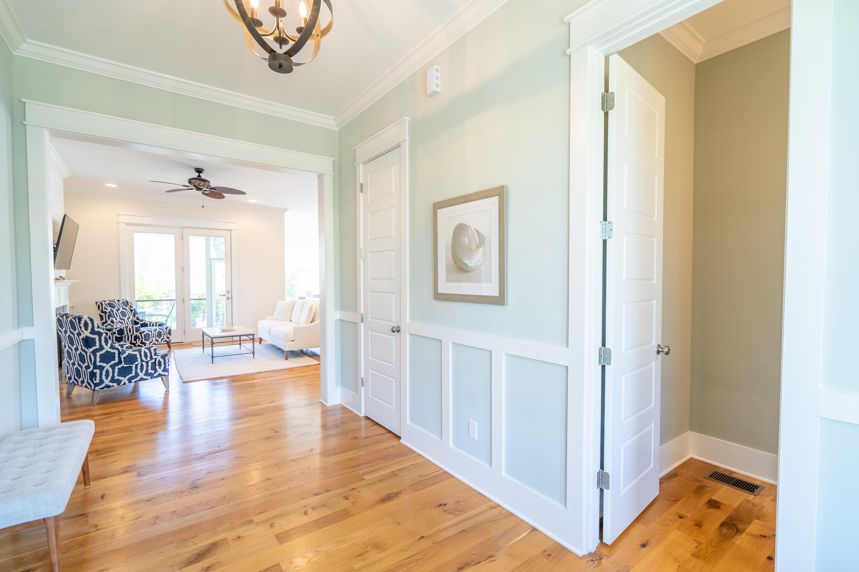 Rivertowne On The Wando Homes For Sale - 2608 Alderly, Mount Pleasant, SC - 14