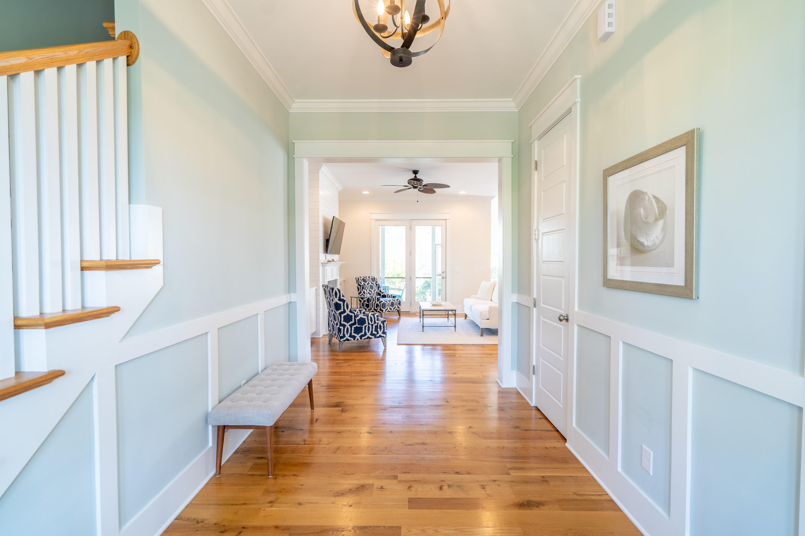 Rivertowne On The Wando Homes For Sale - 2608 Alderly, Mount Pleasant, SC - 15