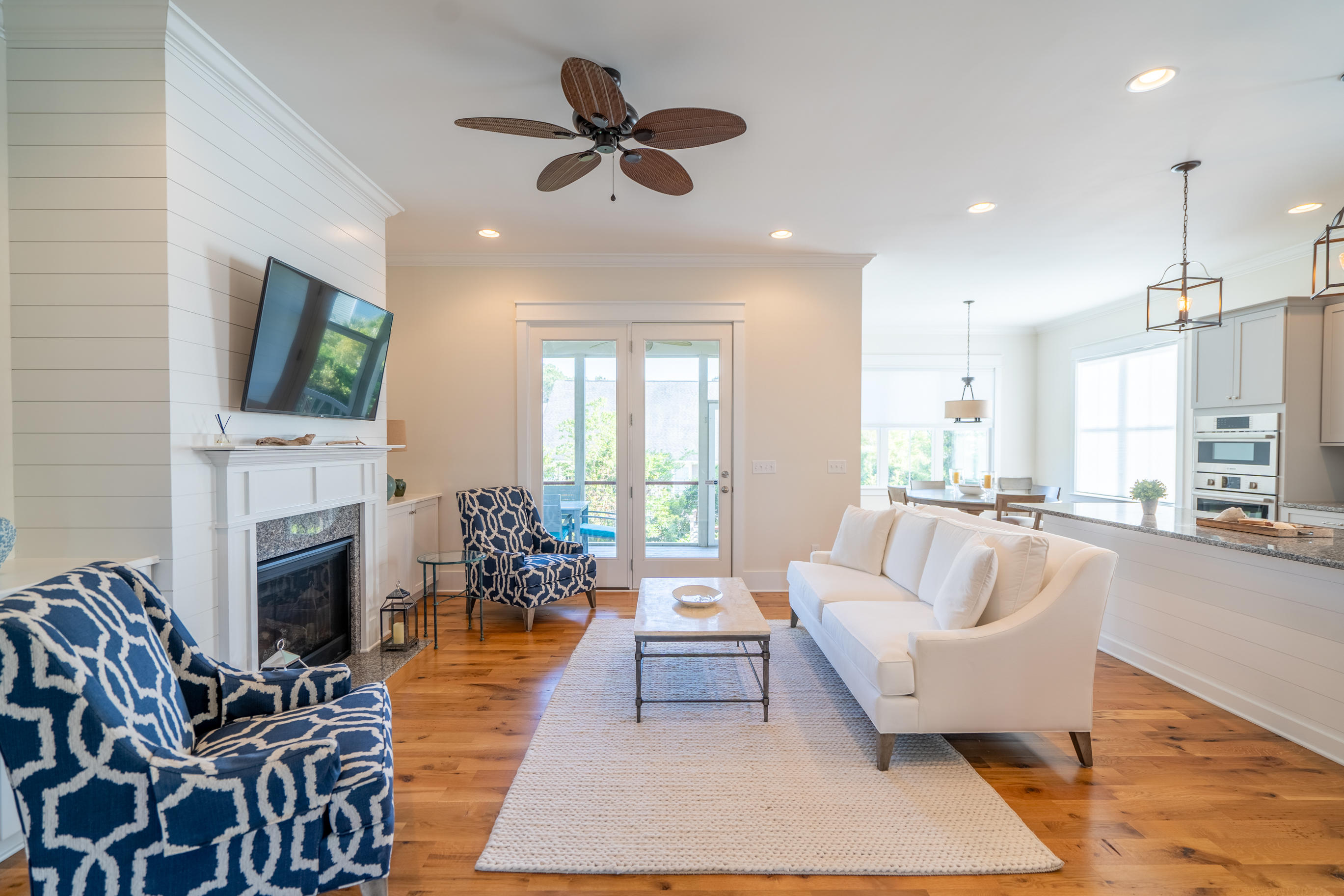 Rivertowne On The Wando Homes For Sale - 2608 Alderly, Mount Pleasant, SC - 16