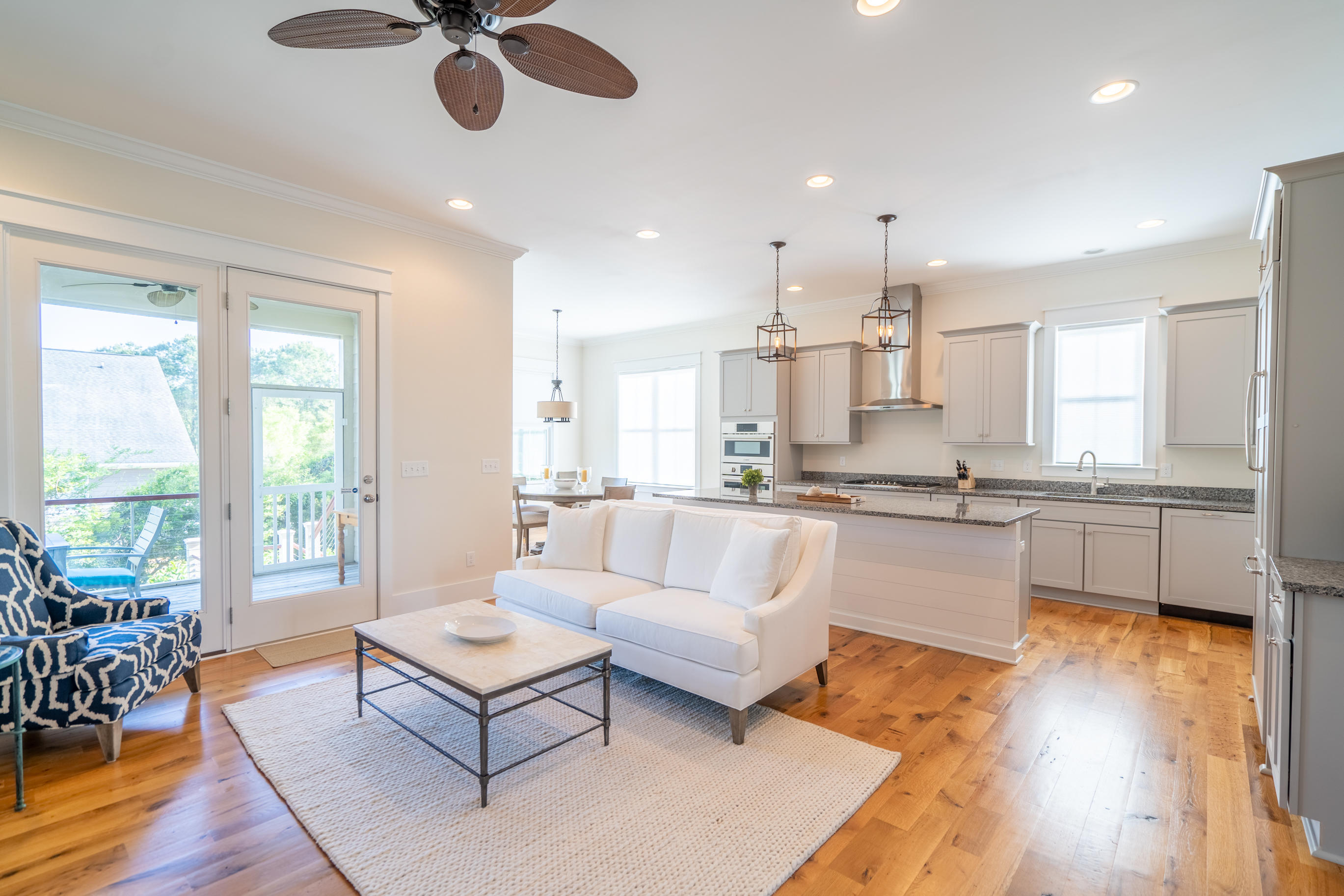 Rivertowne On The Wando Homes For Sale - 2608 Alderly, Mount Pleasant, SC - 17