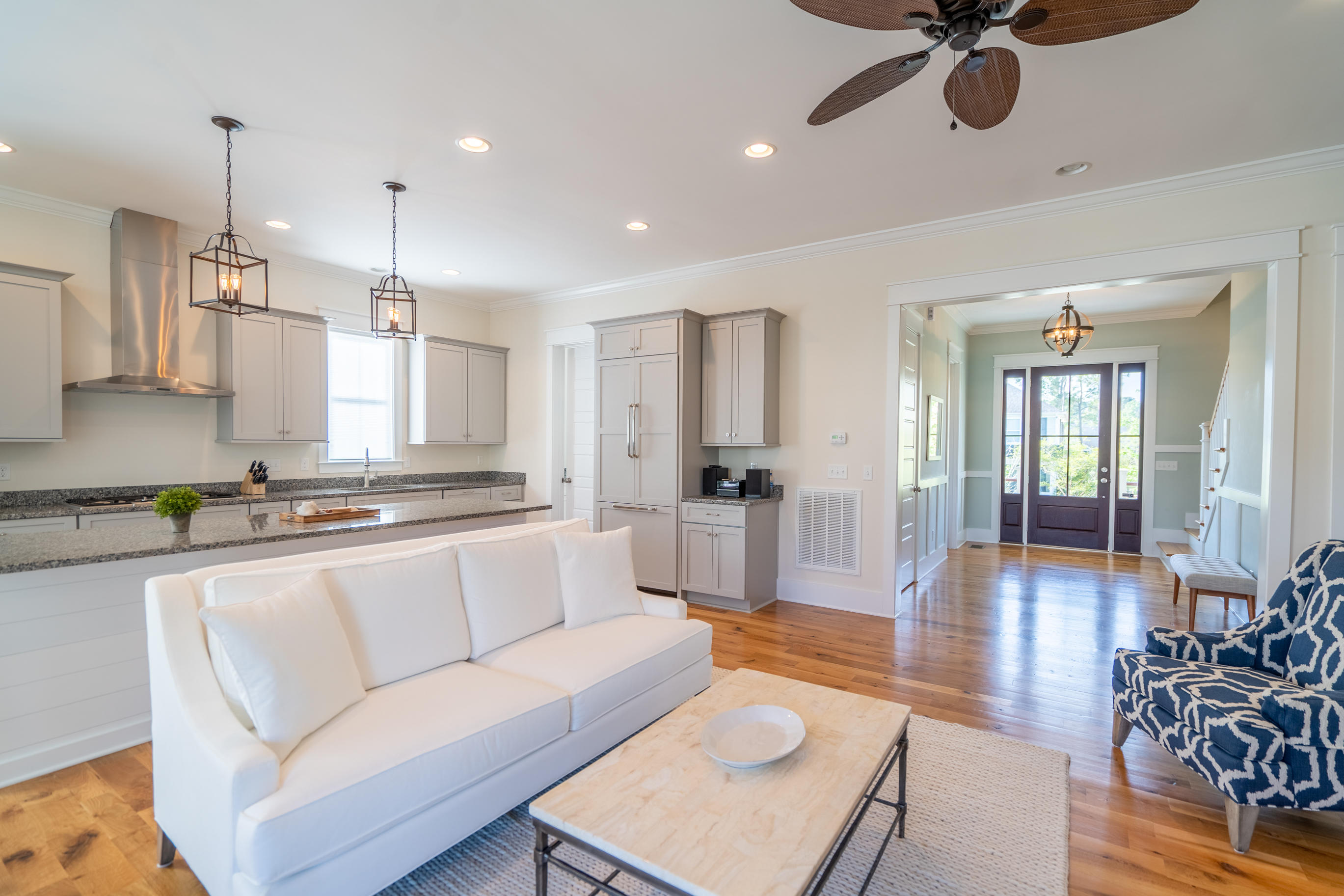 Rivertowne On The Wando Homes For Sale - 2608 Alderly, Mount Pleasant, SC - 18