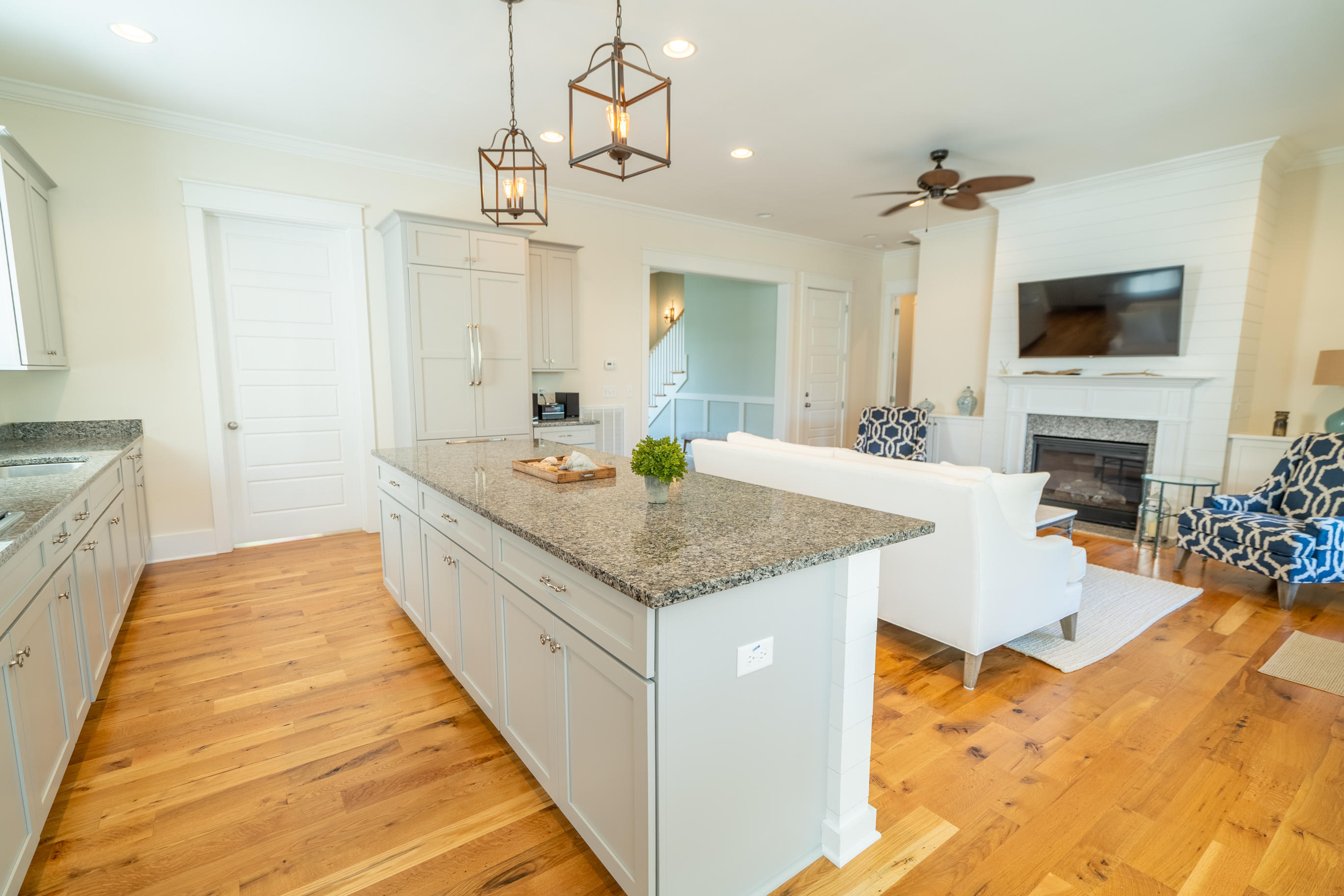 Rivertowne On The Wando Homes For Sale - 2608 Alderly, Mount Pleasant, SC - 20