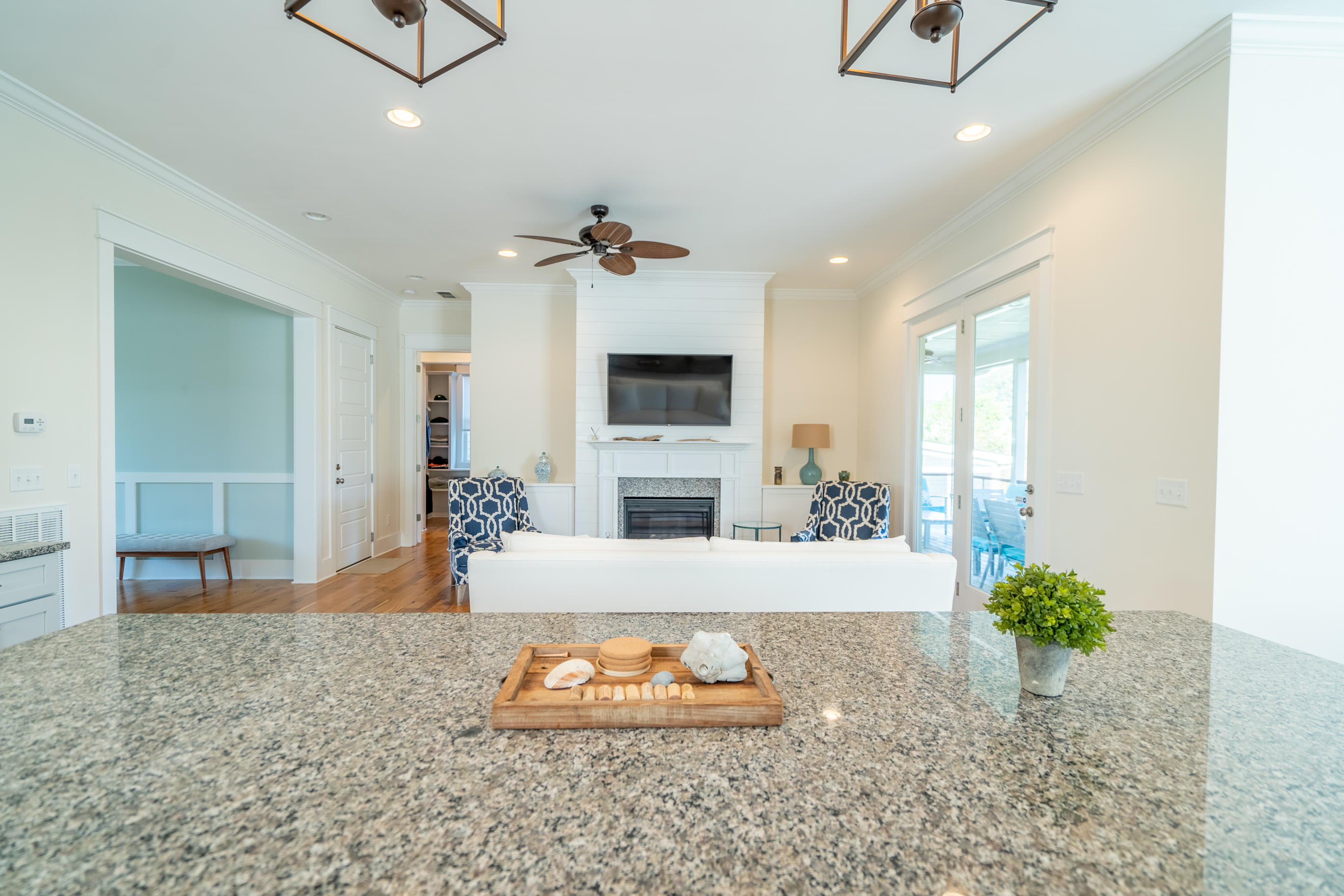 Rivertowne On The Wando Homes For Sale - 2608 Alderly, Mount Pleasant, SC - 21