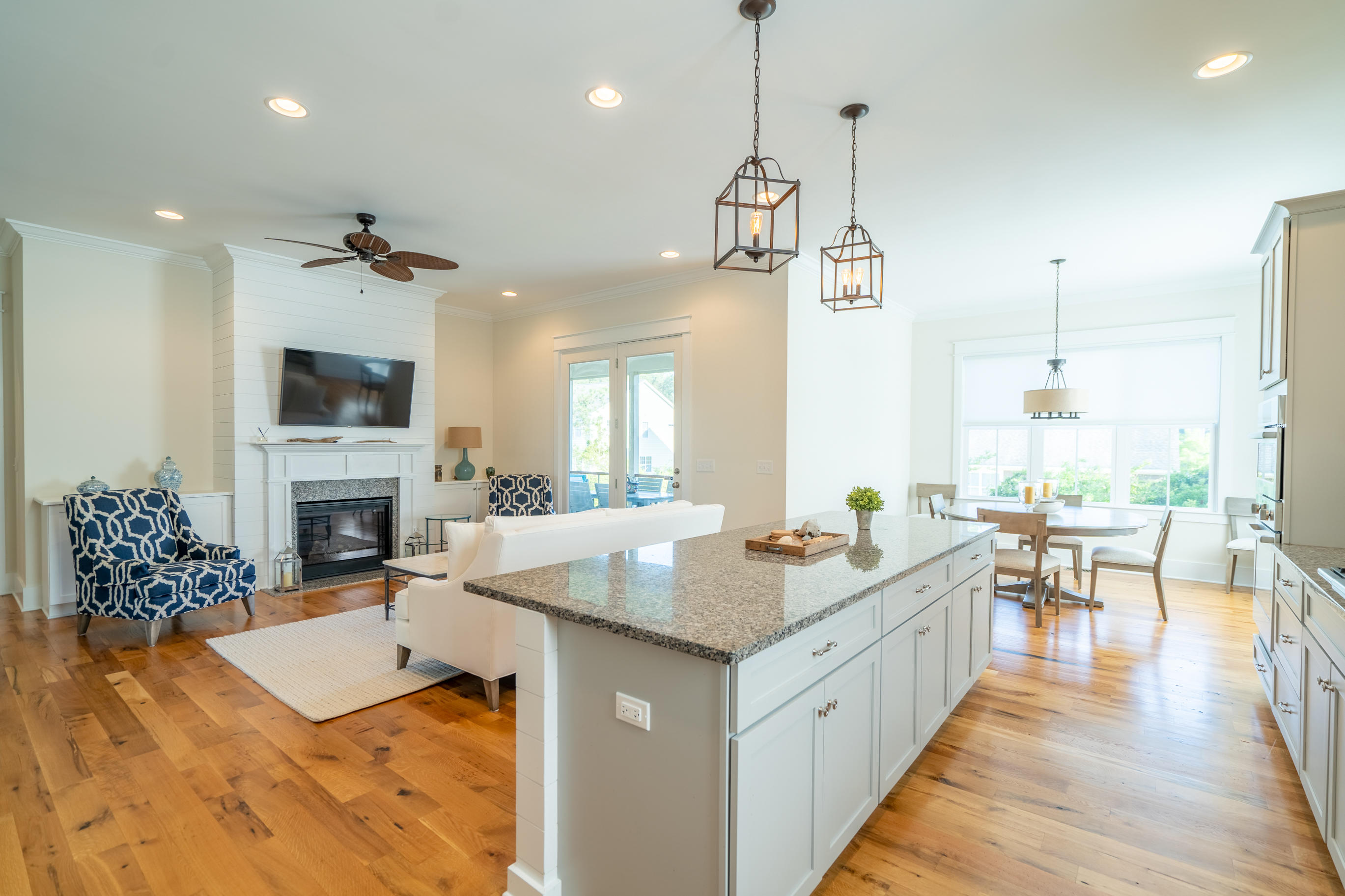 Rivertowne On The Wando Homes For Sale - 2608 Alderly, Mount Pleasant, SC - 22