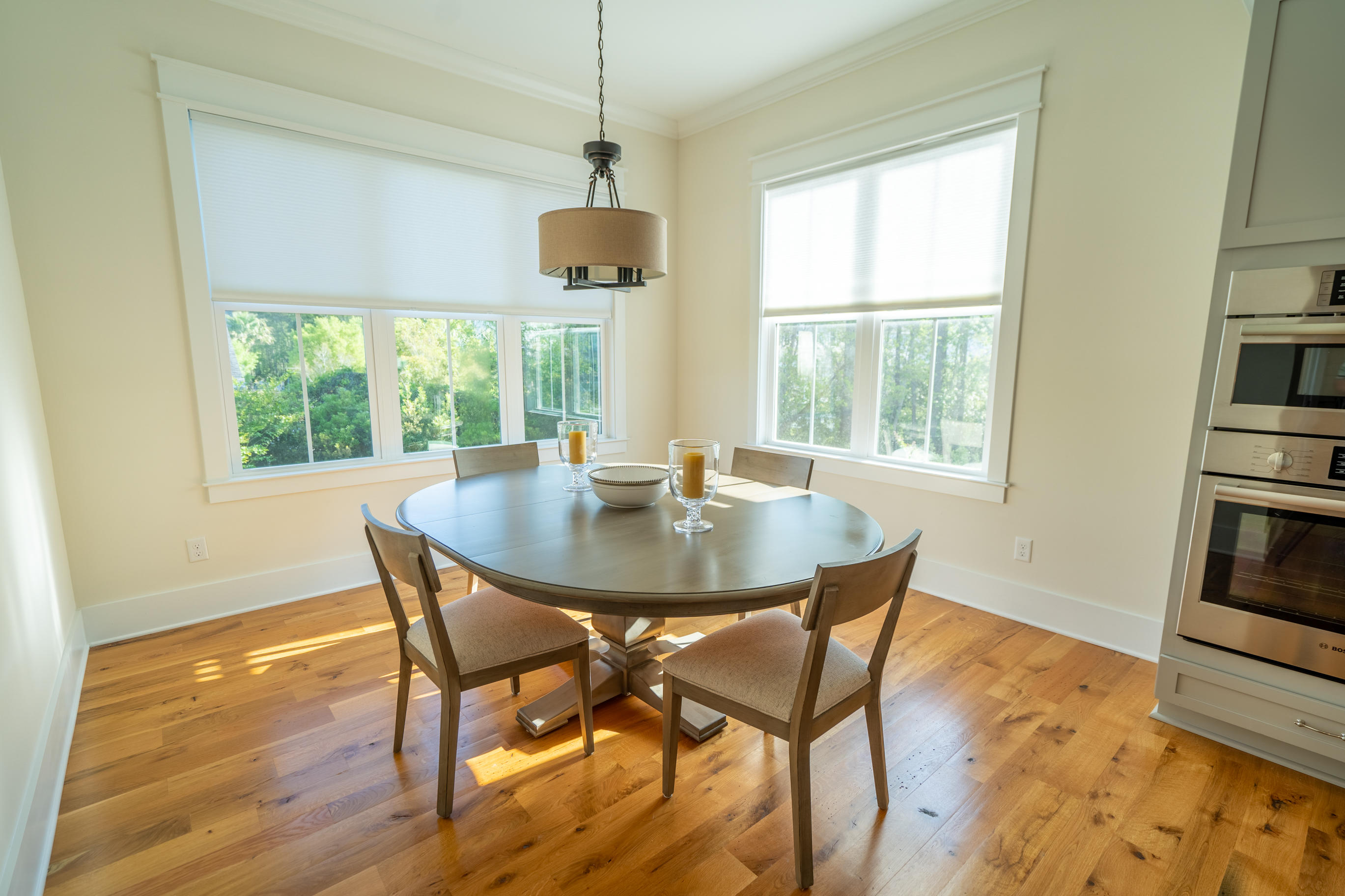 Rivertowne On The Wando Homes For Sale - 2608 Alderly, Mount Pleasant, SC - 11