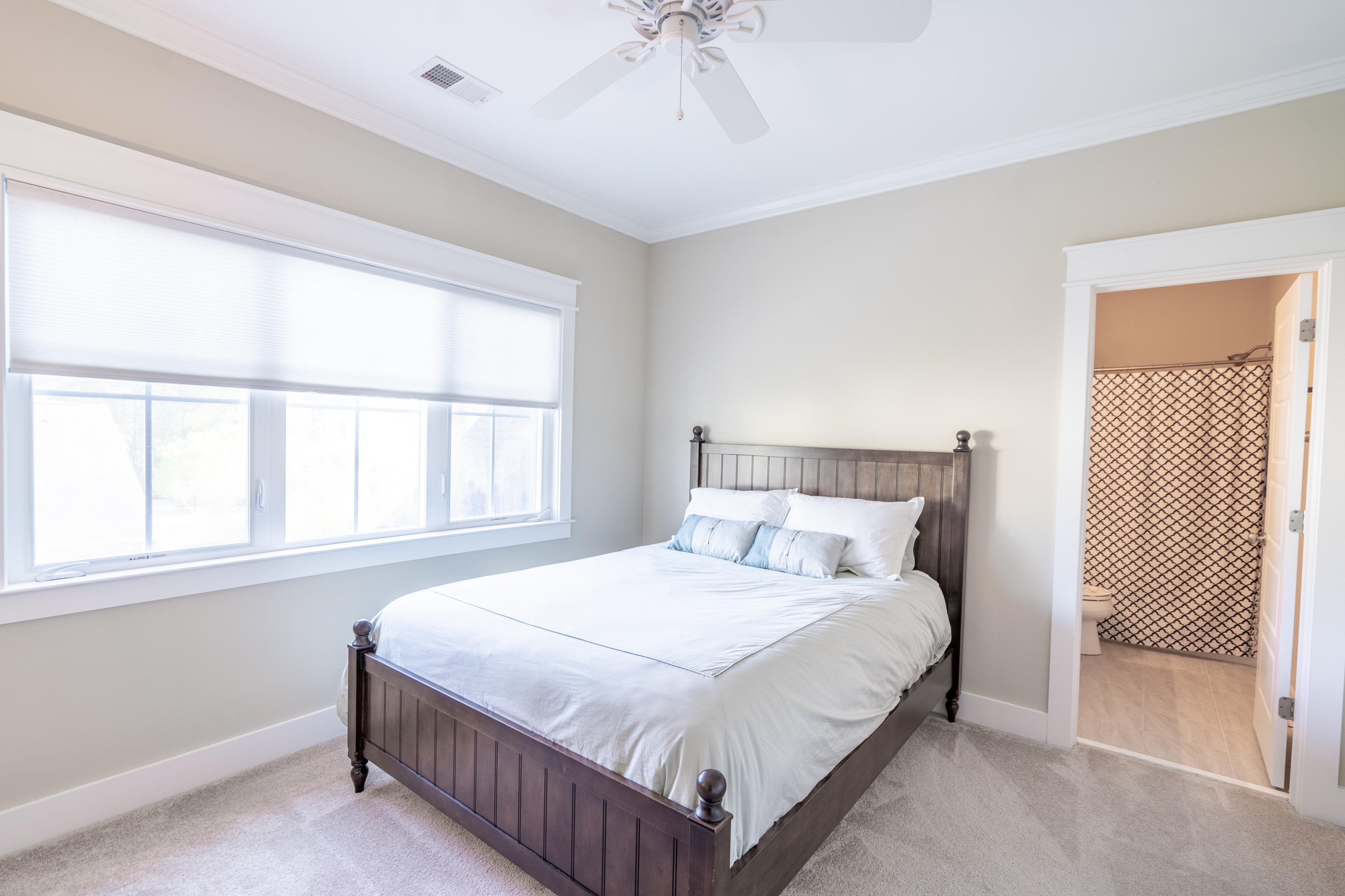 Rivertowne On The Wando Homes For Sale - 2608 Alderly, Mount Pleasant, SC - 1