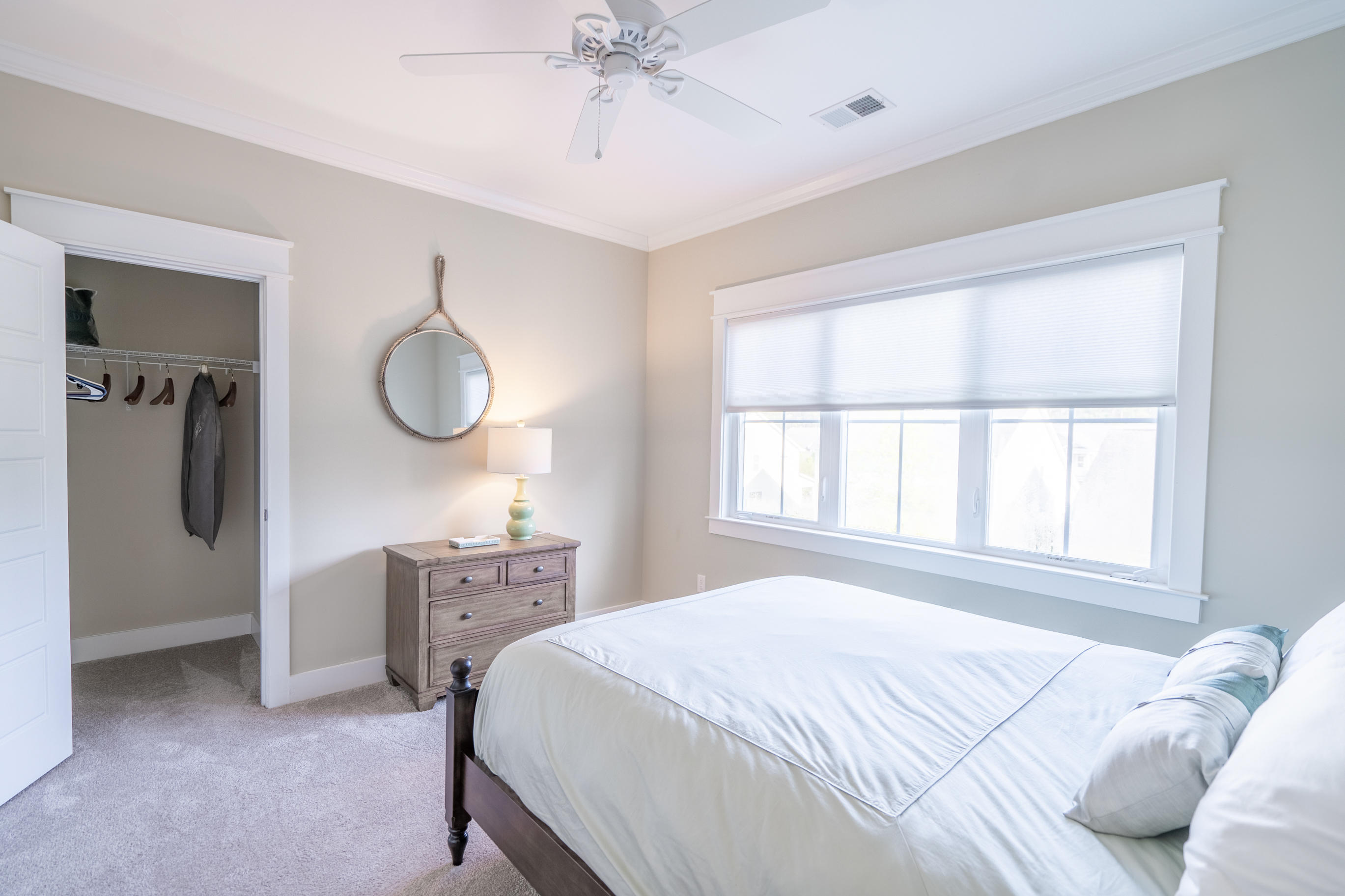 Rivertowne On The Wando Homes For Sale - 2608 Alderly, Mount Pleasant, SC - 0