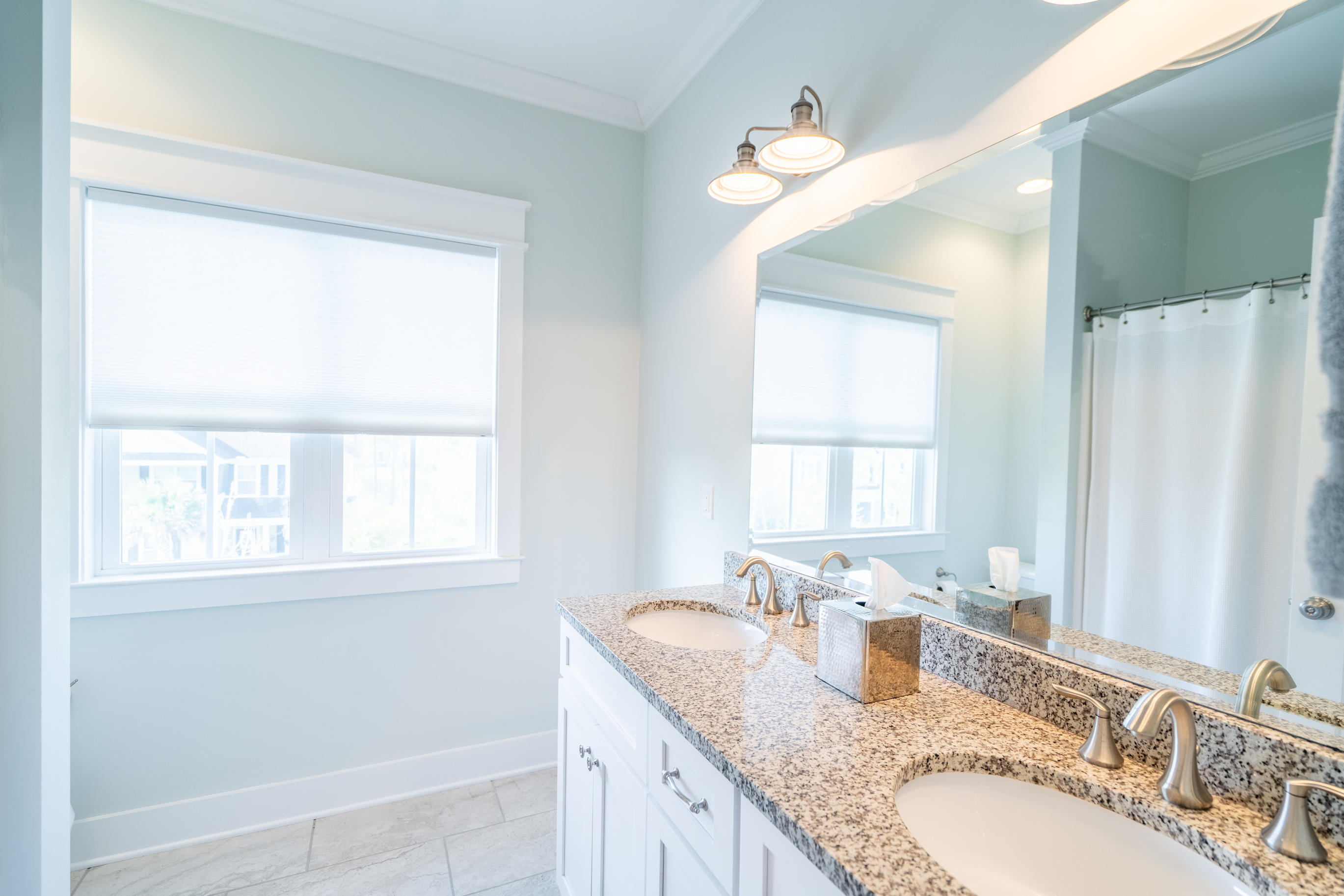 Rivertowne On The Wando Homes For Sale - 2608 Alderly, Mount Pleasant, SC - 50
