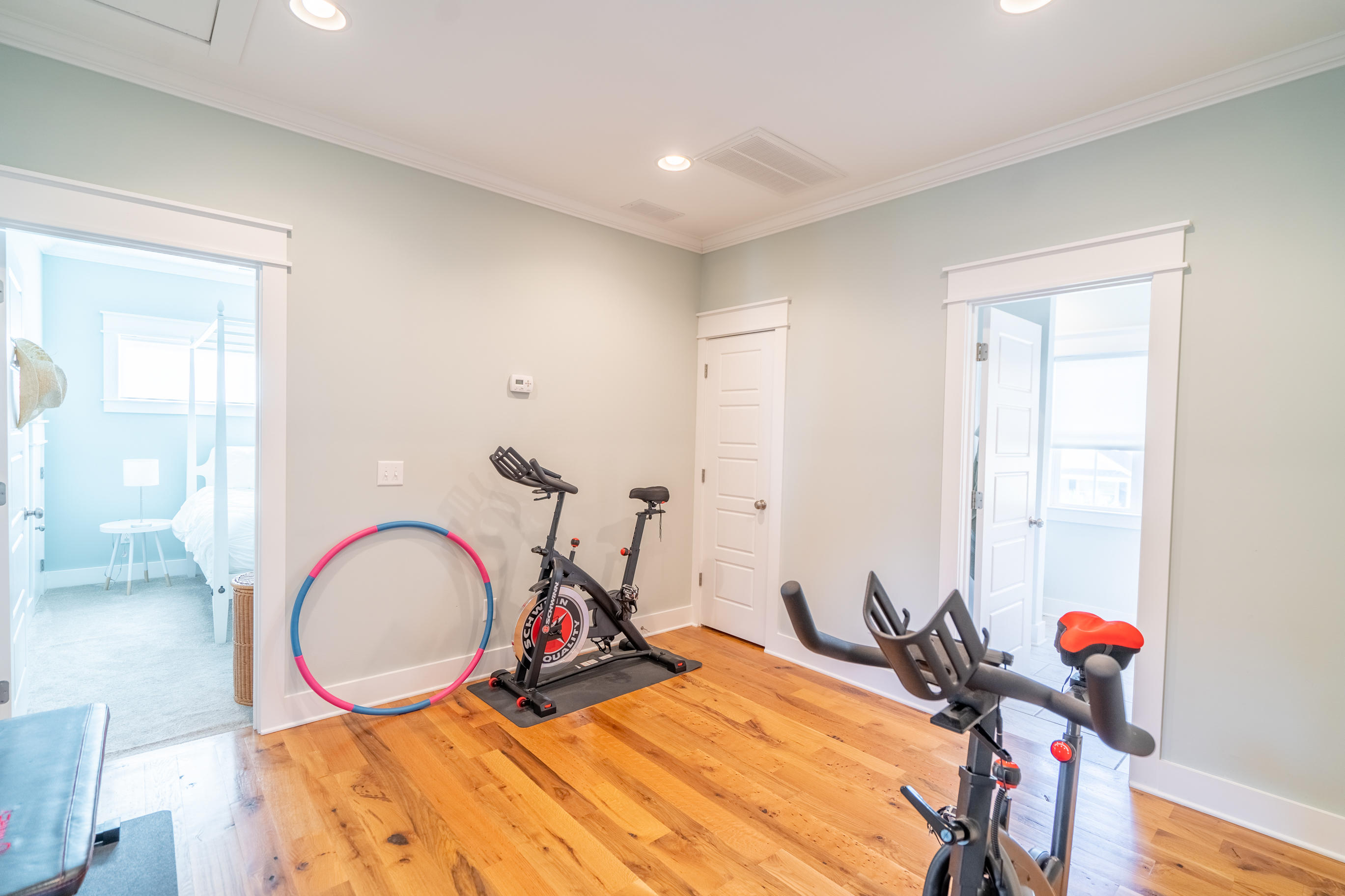Rivertowne On The Wando Homes For Sale - 2608 Alderly, Mount Pleasant, SC - 52