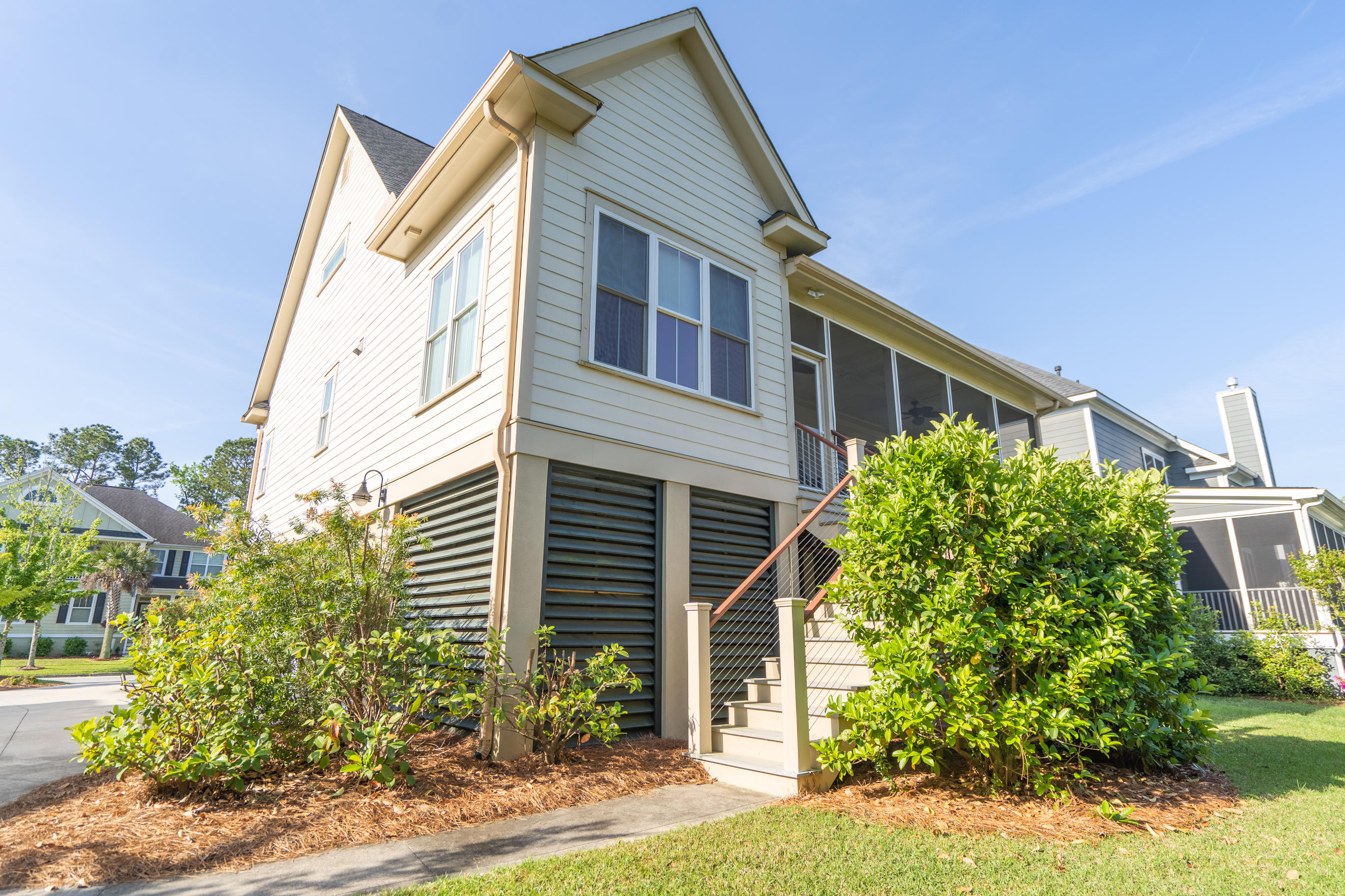 Rivertowne On The Wando Homes For Sale - 2608 Alderly, Mount Pleasant, SC - 55