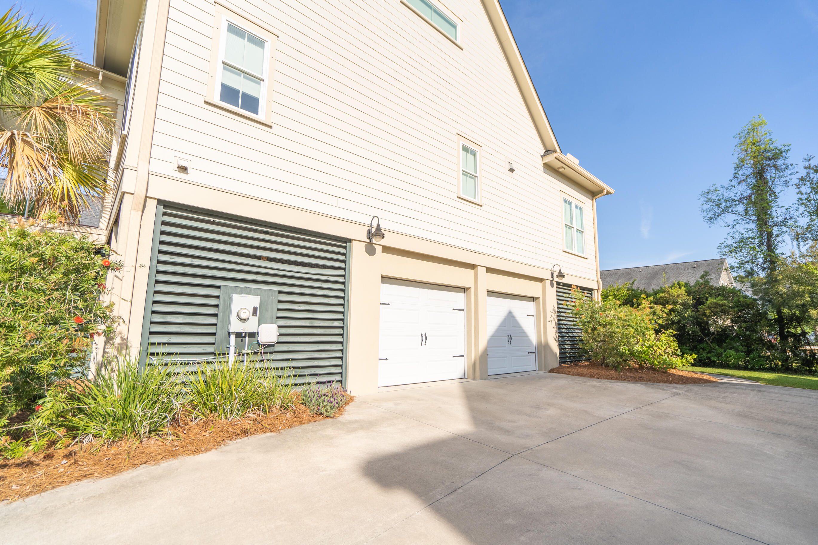 Rivertowne On The Wando Homes For Sale - 2608 Alderly, Mount Pleasant, SC - 43