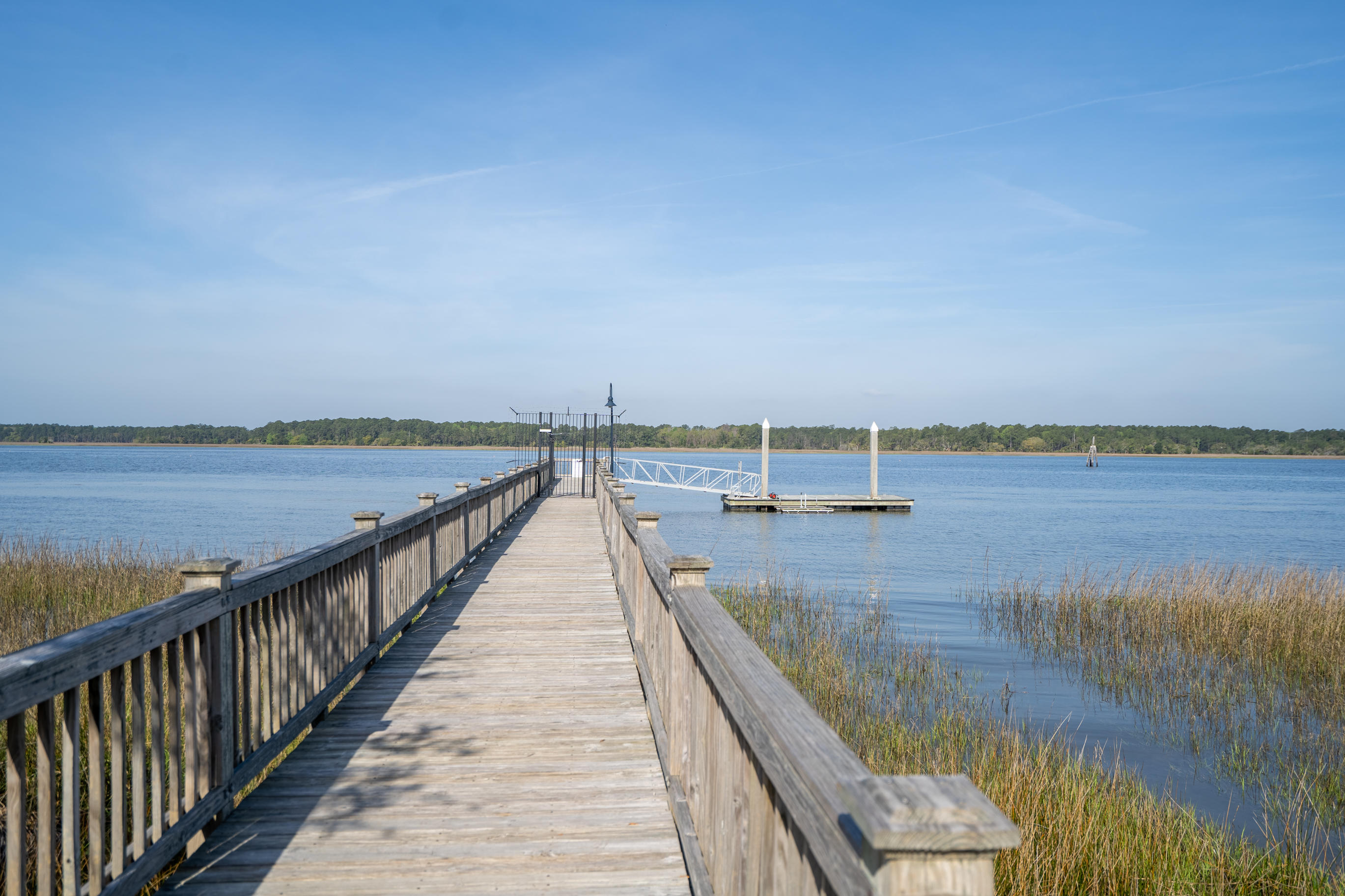 Rivertowne On The Wando Homes For Sale - 2608 Alderly, Mount Pleasant, SC - 40