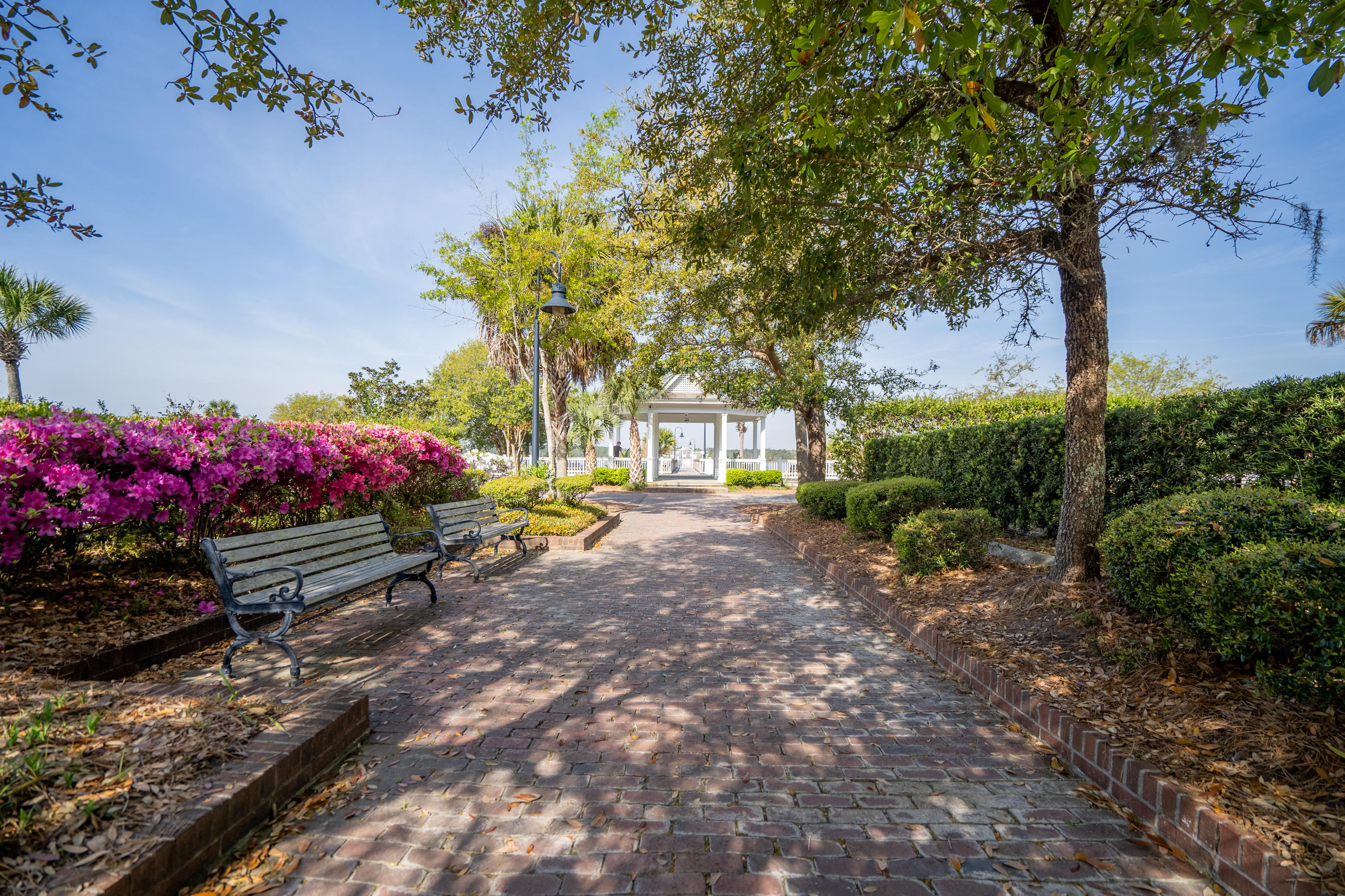 Rivertowne On The Wando Homes For Sale - 2608 Alderly, Mount Pleasant, SC - 41