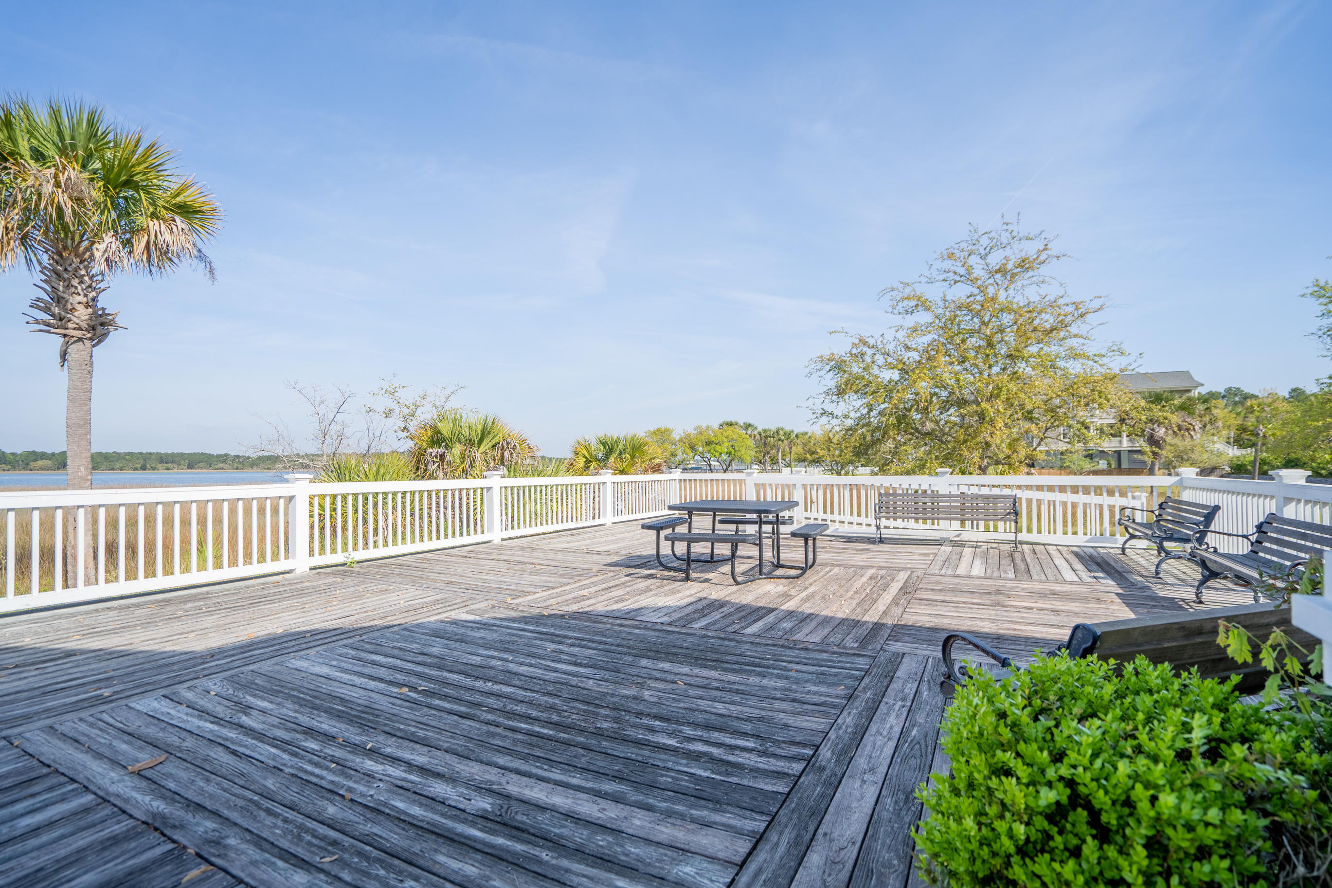 Rivertowne On The Wando Homes For Sale - 2608 Alderly, Mount Pleasant, SC - 37