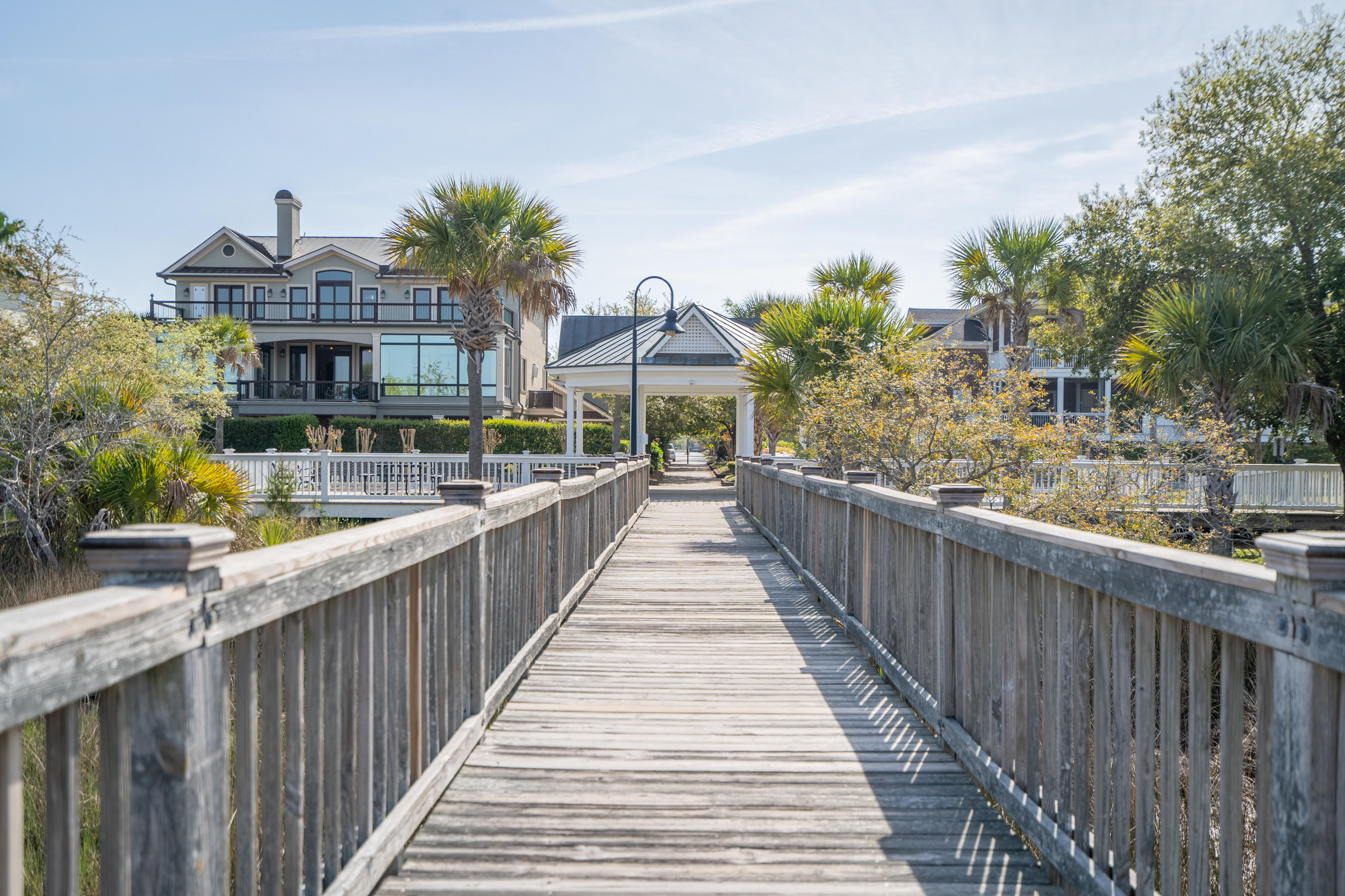 Rivertowne On The Wando Homes For Sale - 2608 Alderly, Mount Pleasant, SC - 35