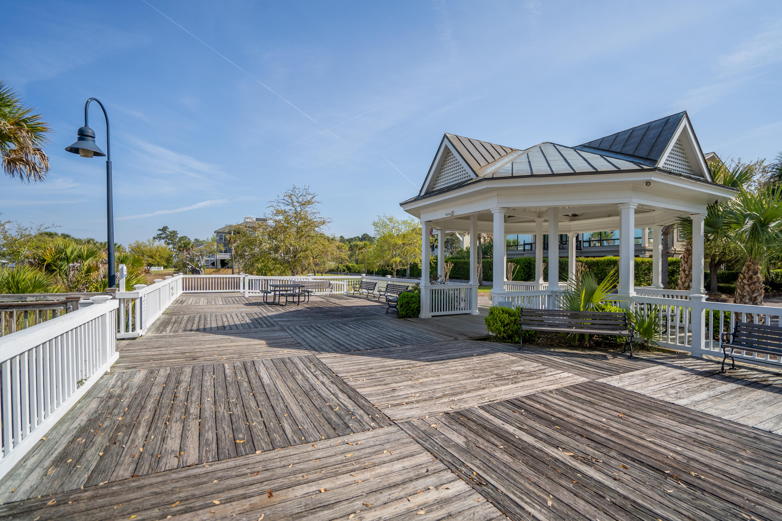 Rivertowne On The Wando Homes For Sale - 2608 Alderly, Mount Pleasant, SC - 36