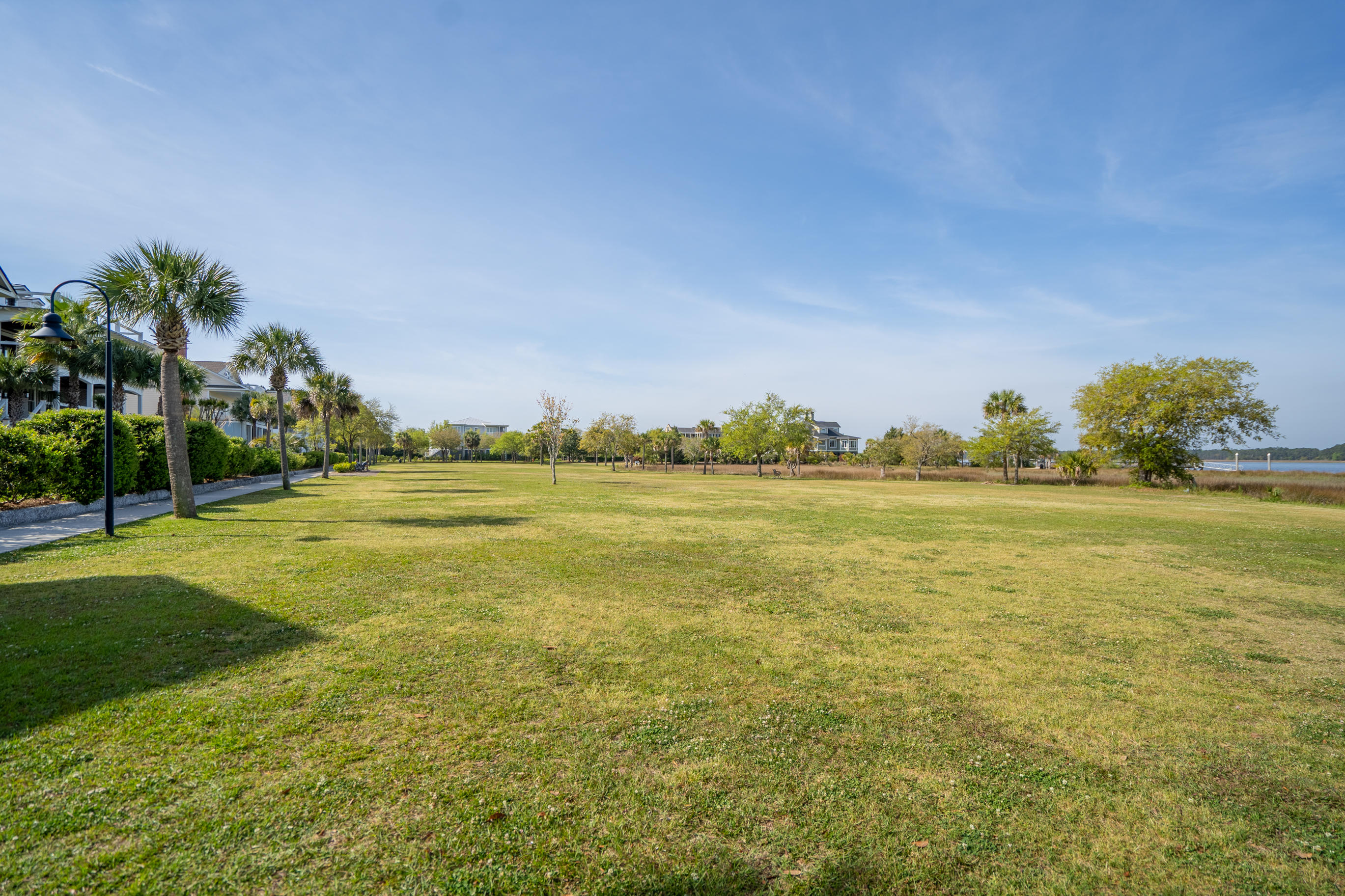 Rivertowne On The Wando Homes For Sale - 2608 Alderly, Mount Pleasant, SC - 34