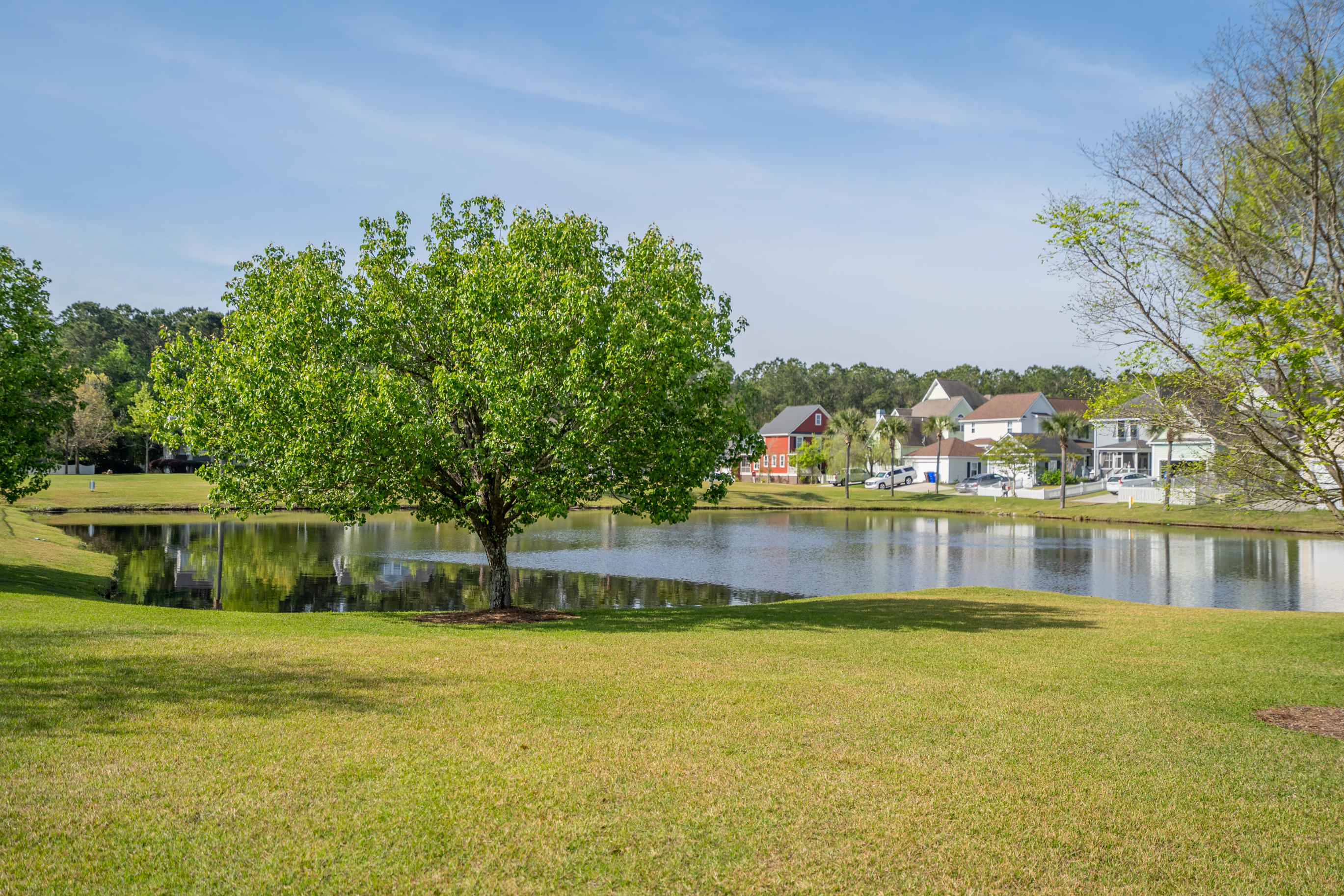 Rivertowne On The Wando Homes For Sale - 2608 Alderly, Mount Pleasant, SC - 31