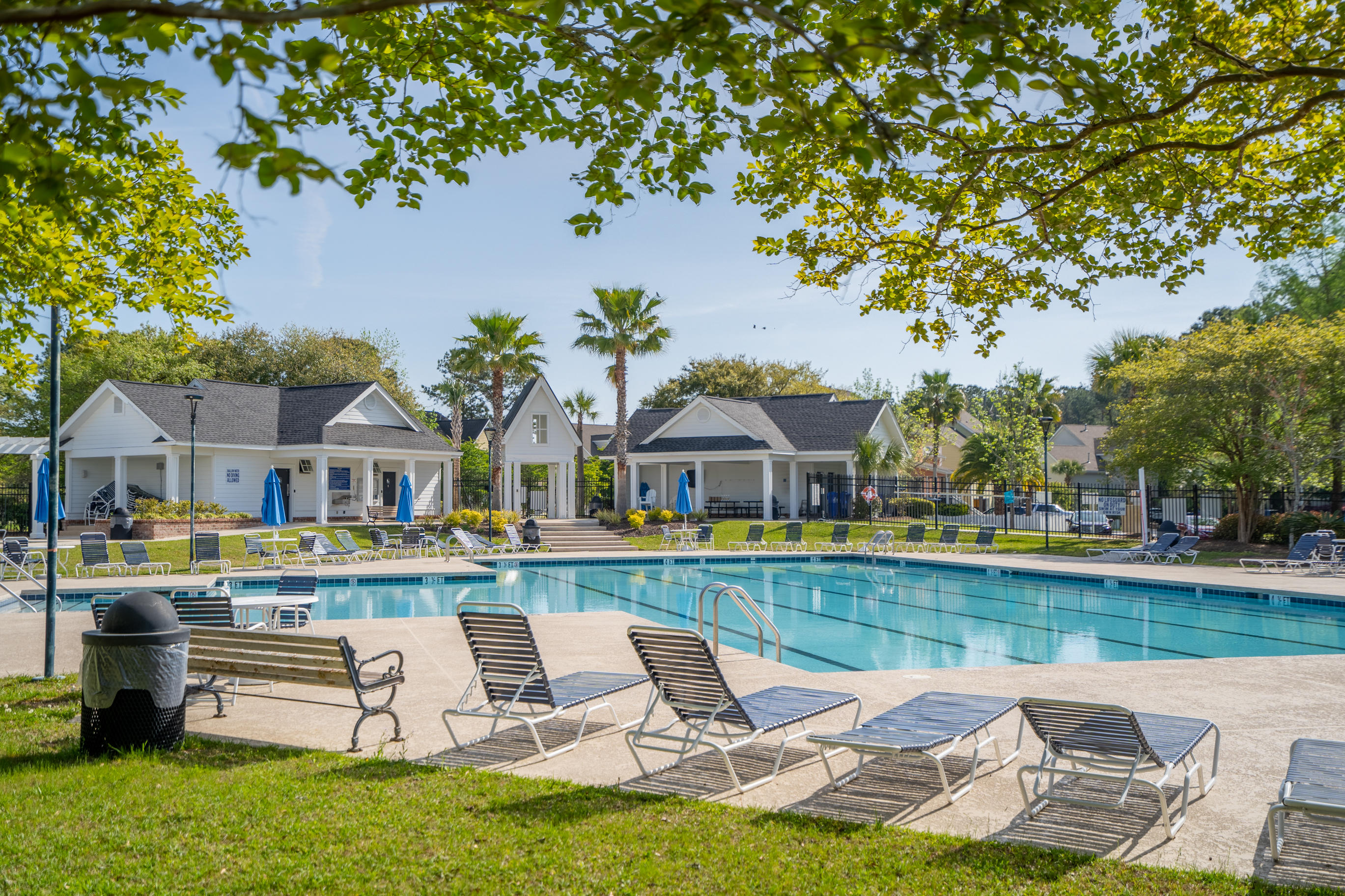 Rivertowne On The Wando Homes For Sale - 2608 Alderly, Mount Pleasant, SC - 32