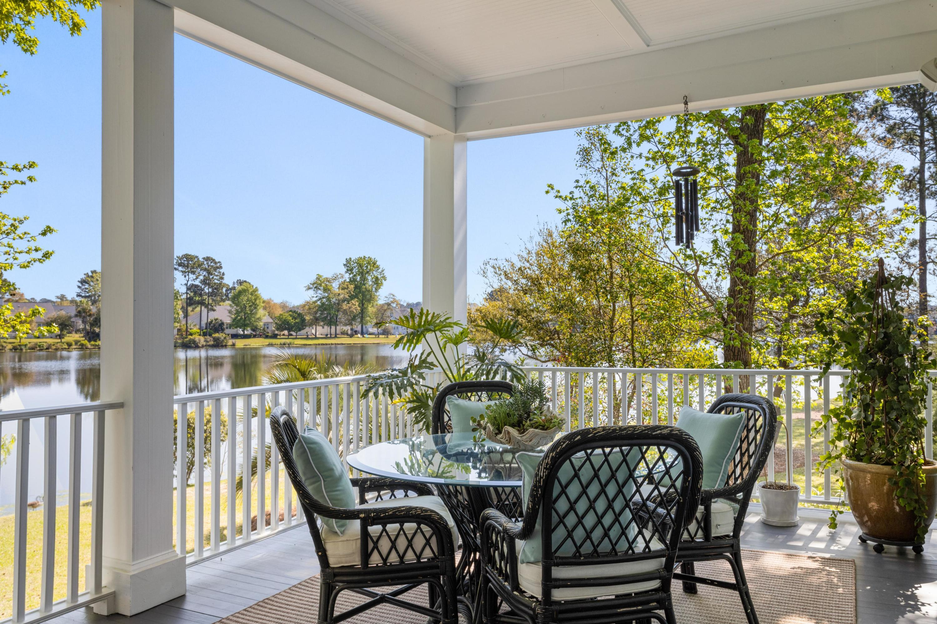 Rivertowne Country Club Homes For Sale - 1629 Rivertowne Country Club, Mount Pleasant, SC - 50