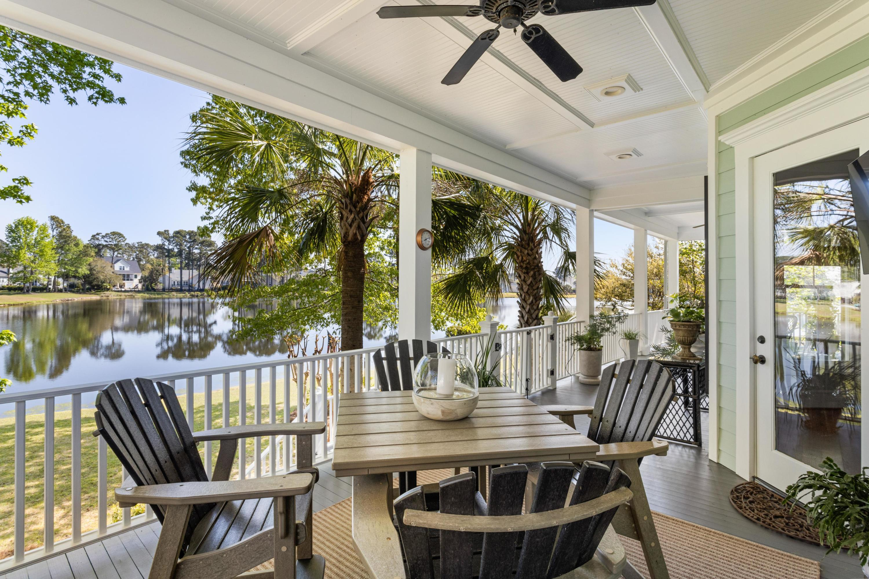 Rivertowne Country Club Homes For Sale - 1629 Rivertowne Country Club, Mount Pleasant, SC - 52