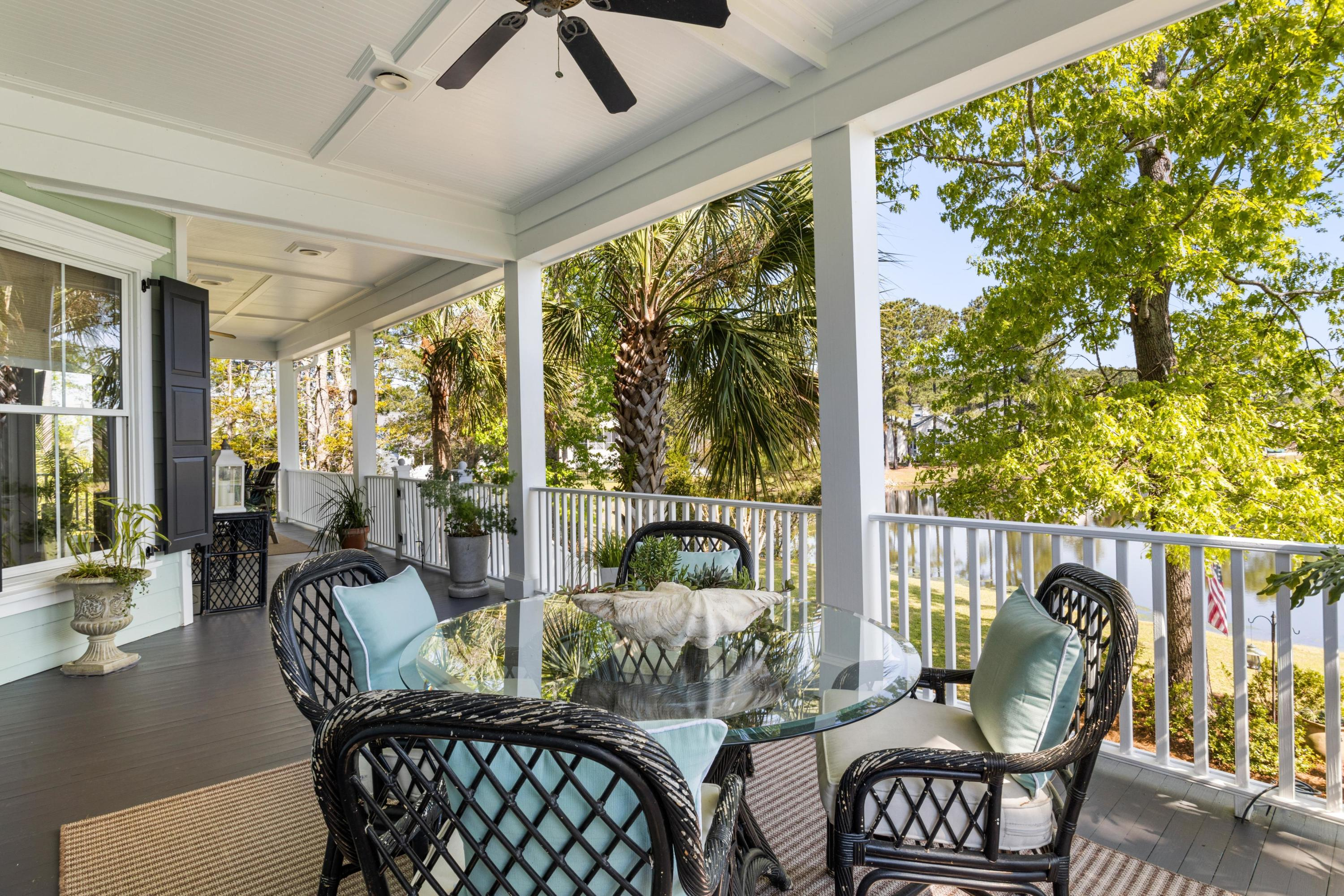 Rivertowne Country Club Homes For Sale - 1629 Rivertowne Country Club, Mount Pleasant, SC - 38