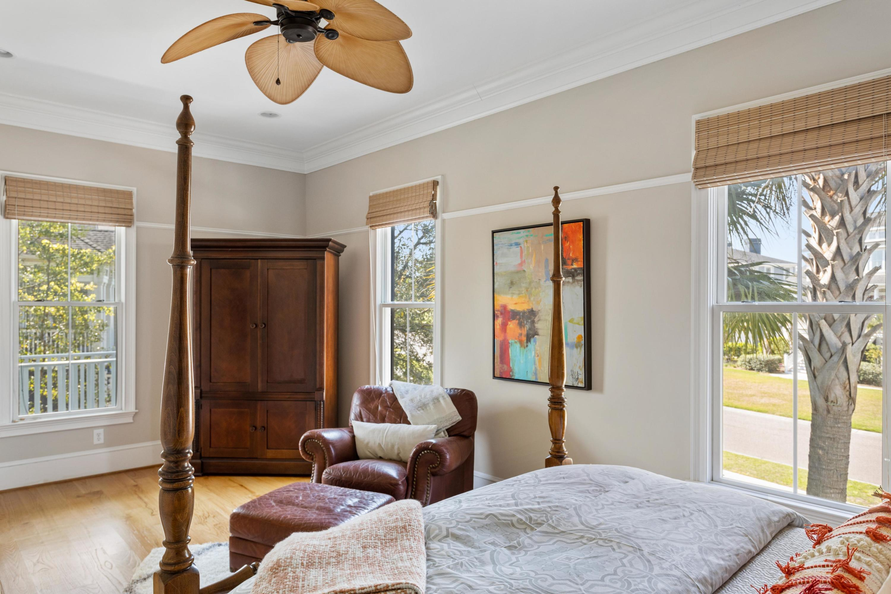 Rivertowne Country Club Homes For Sale - 1629 Rivertowne Country Club, Mount Pleasant, SC - 49