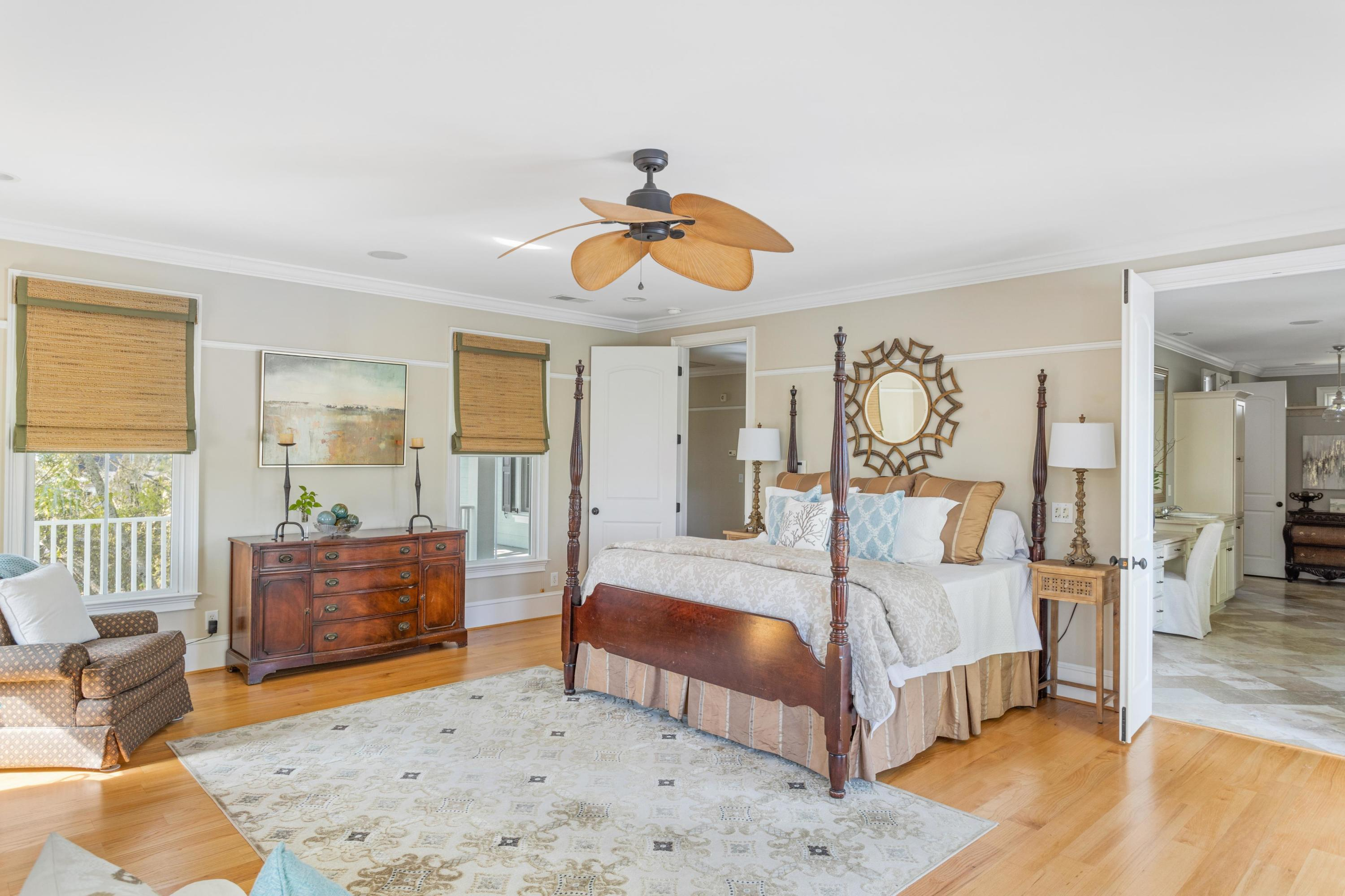 Rivertowne Country Club Homes For Sale - 1629 Rivertowne Country Club, Mount Pleasant, SC - 1